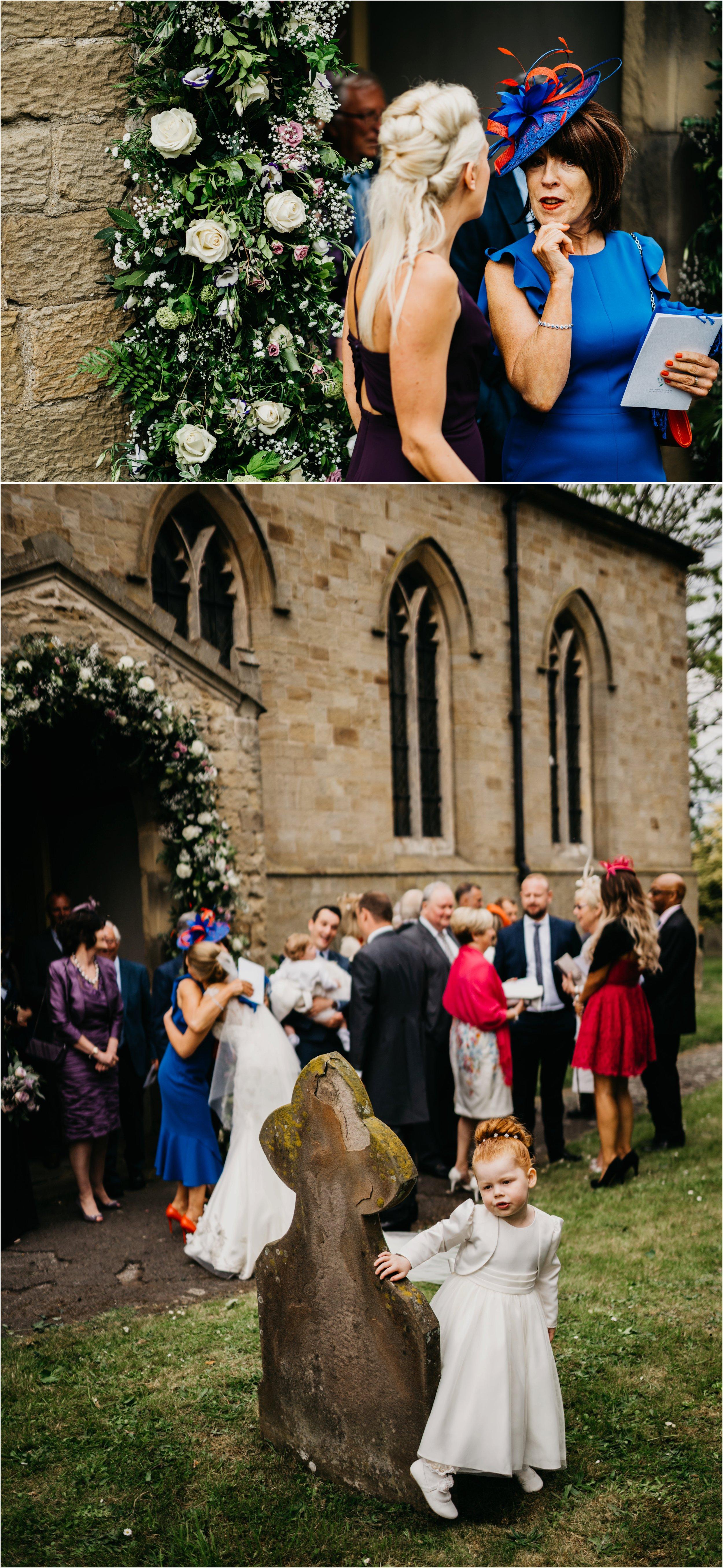 Lincolnshire wedding photography_0094.jpg