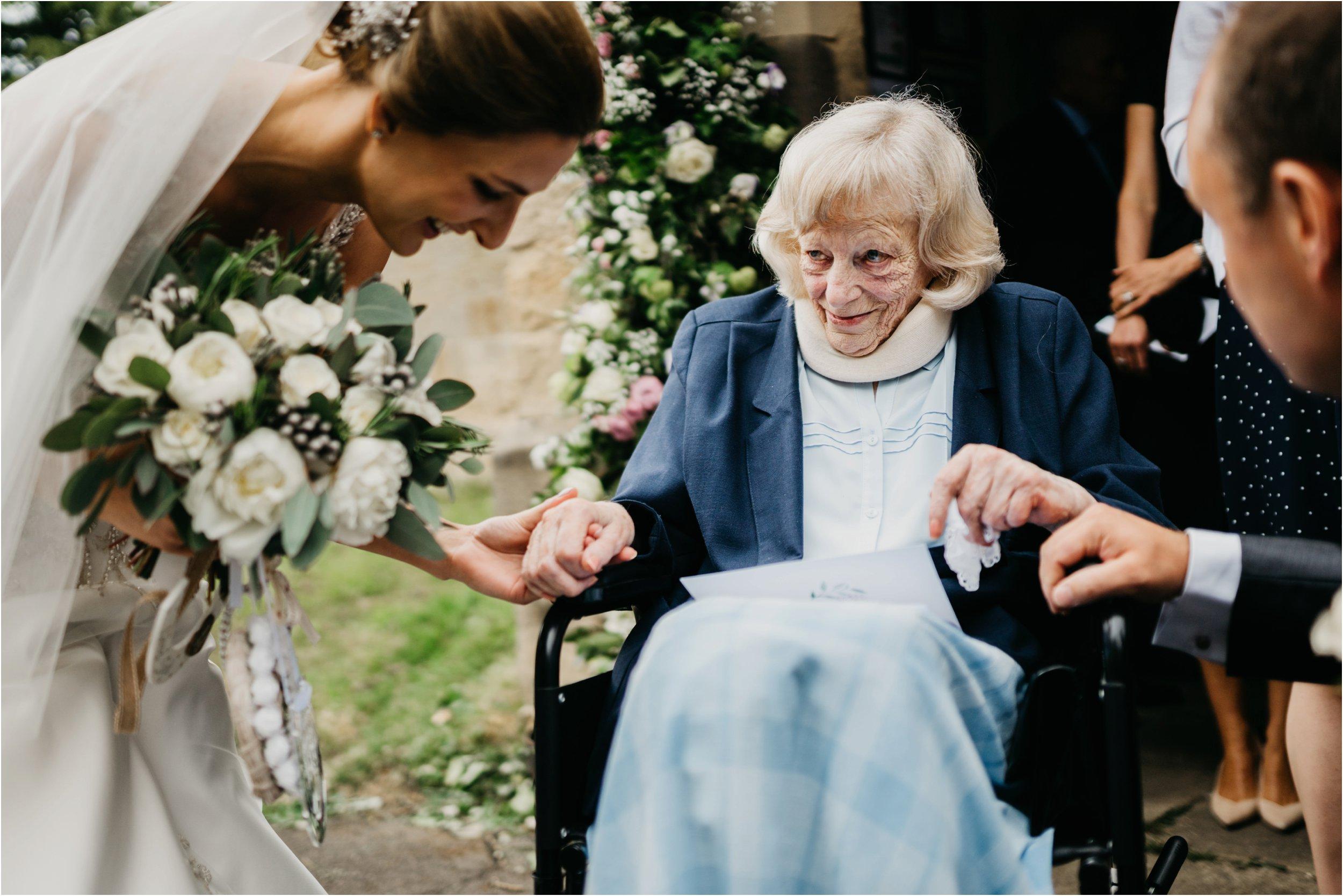 Lincolnshire wedding photography_0096.jpg