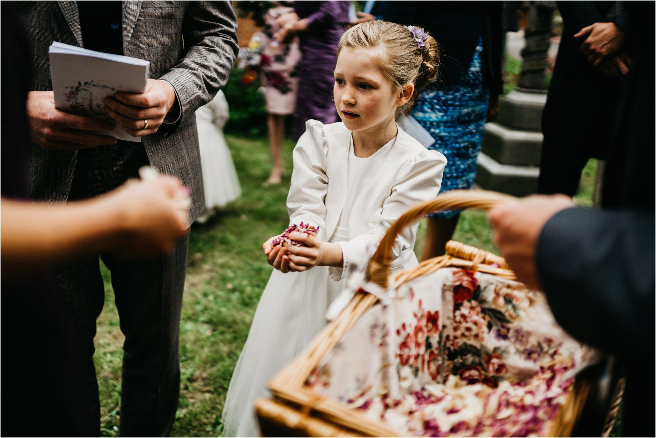 Lincolnshire wedding photography_0097.jpg