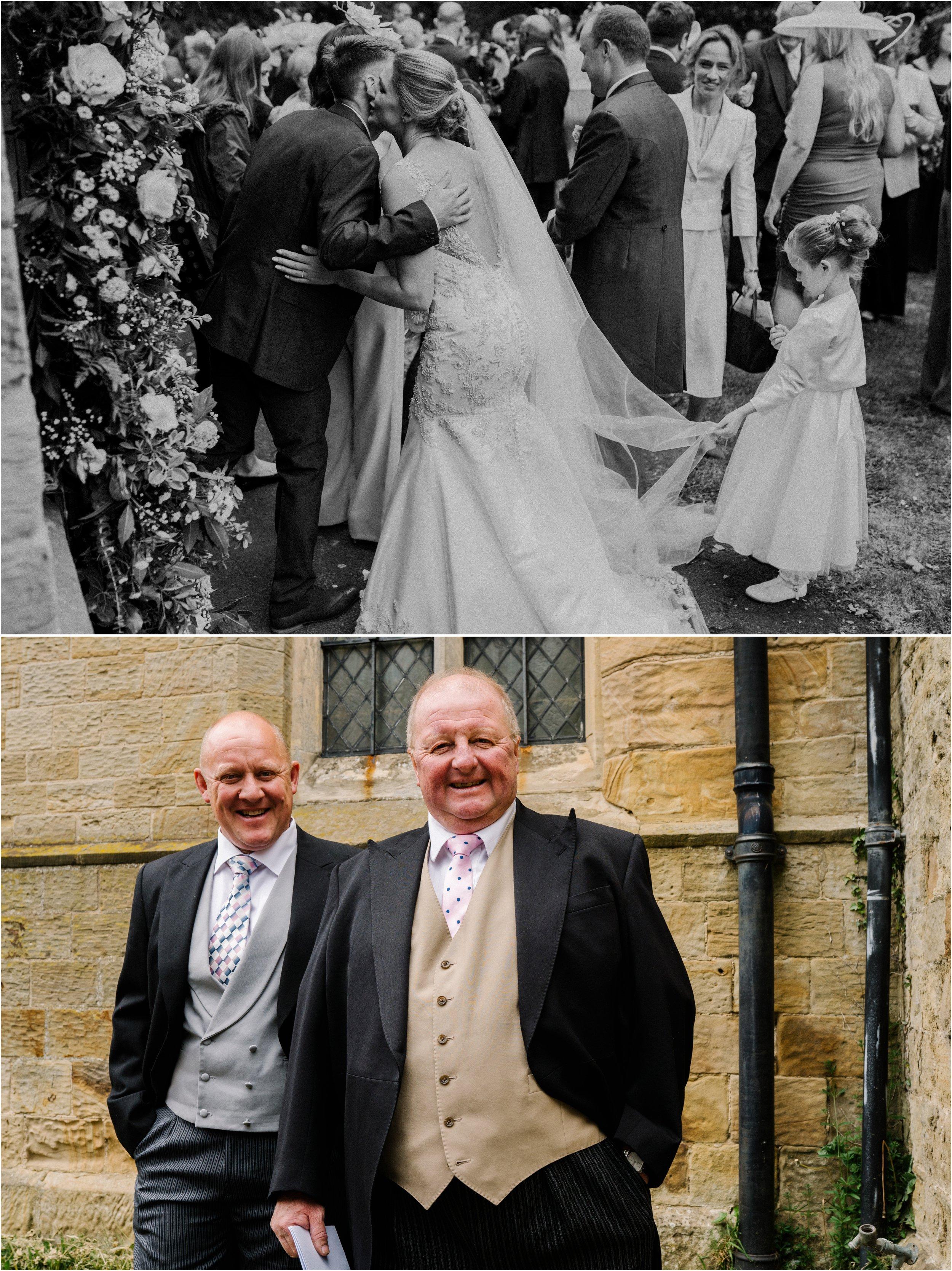 Lincolnshire wedding photography_0098.jpg