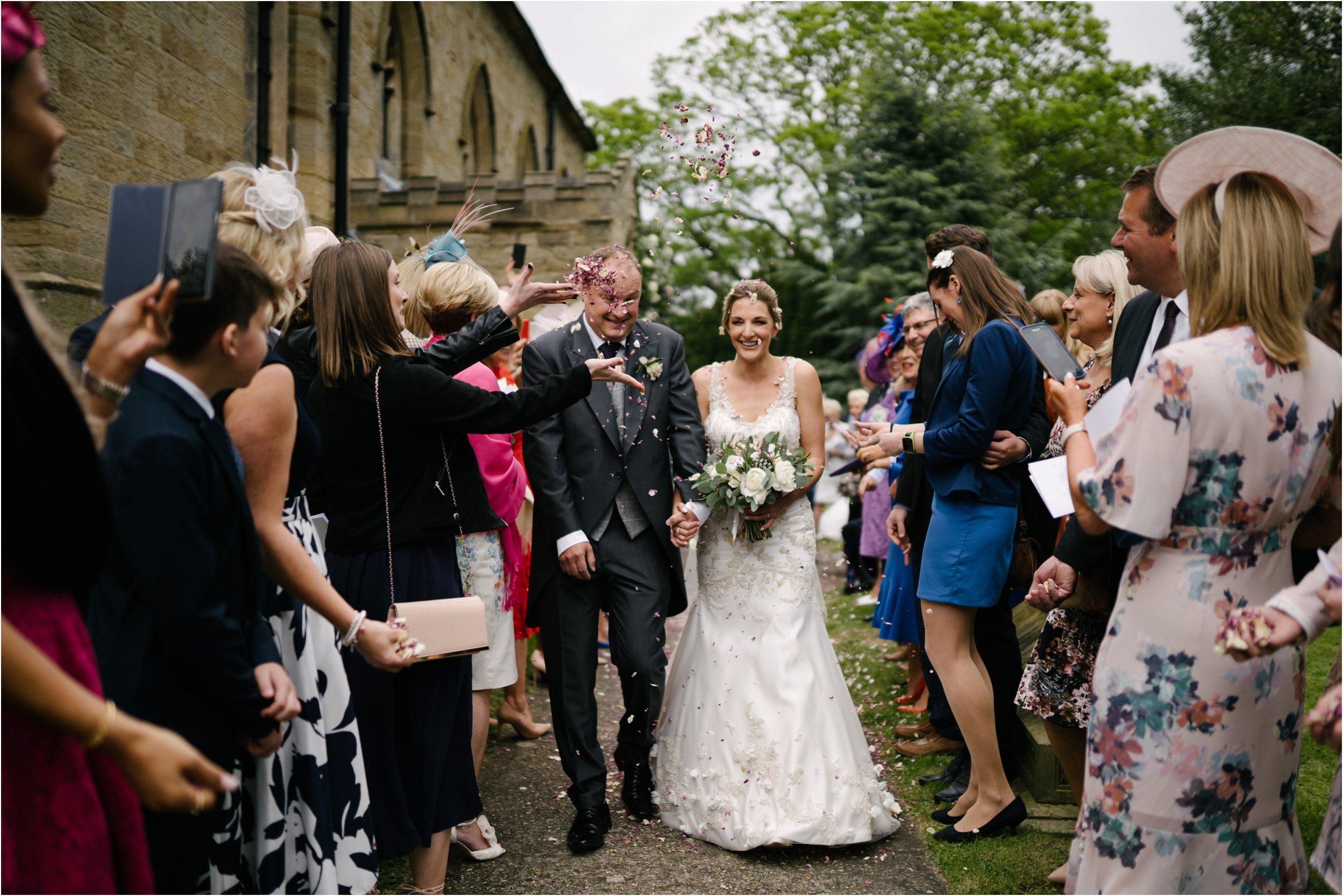 Lincolnshire wedding photography_0100.jpg