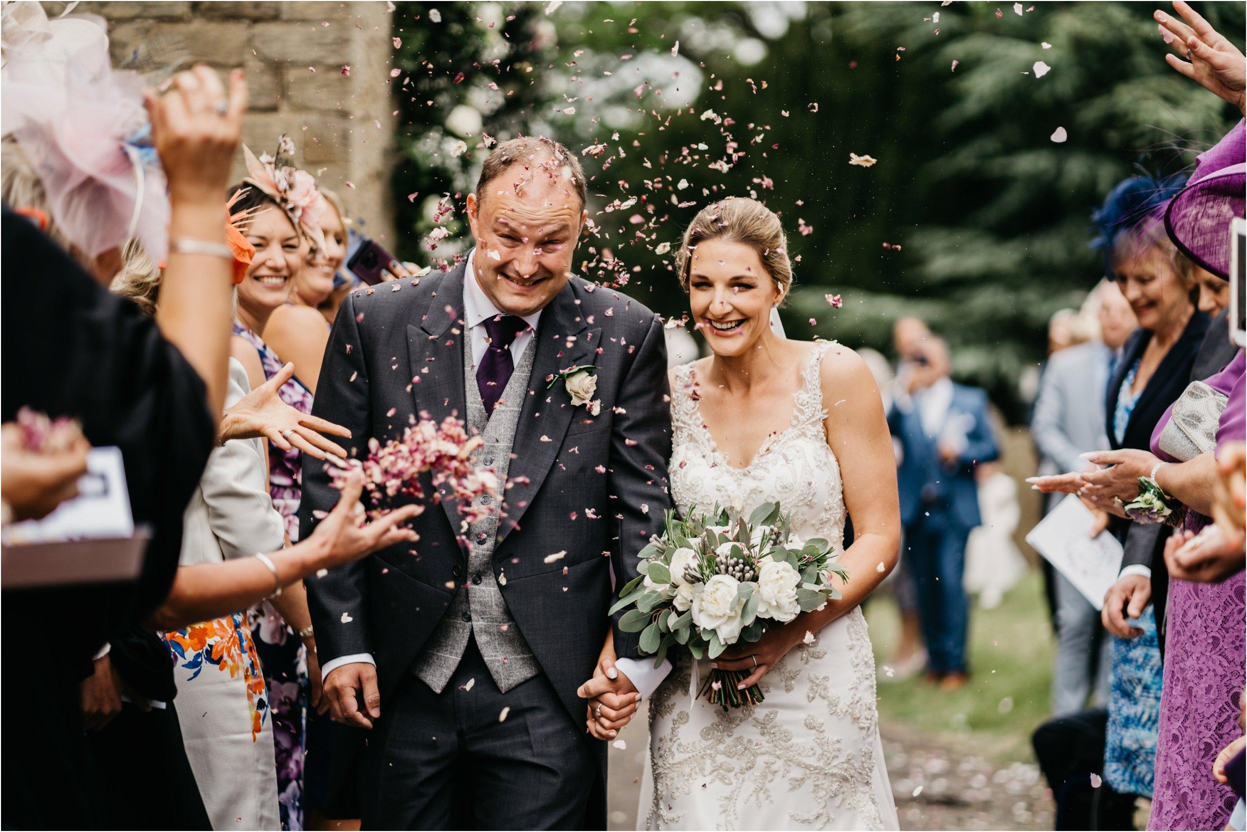 Lincolnshire wedding photography_0101.jpg