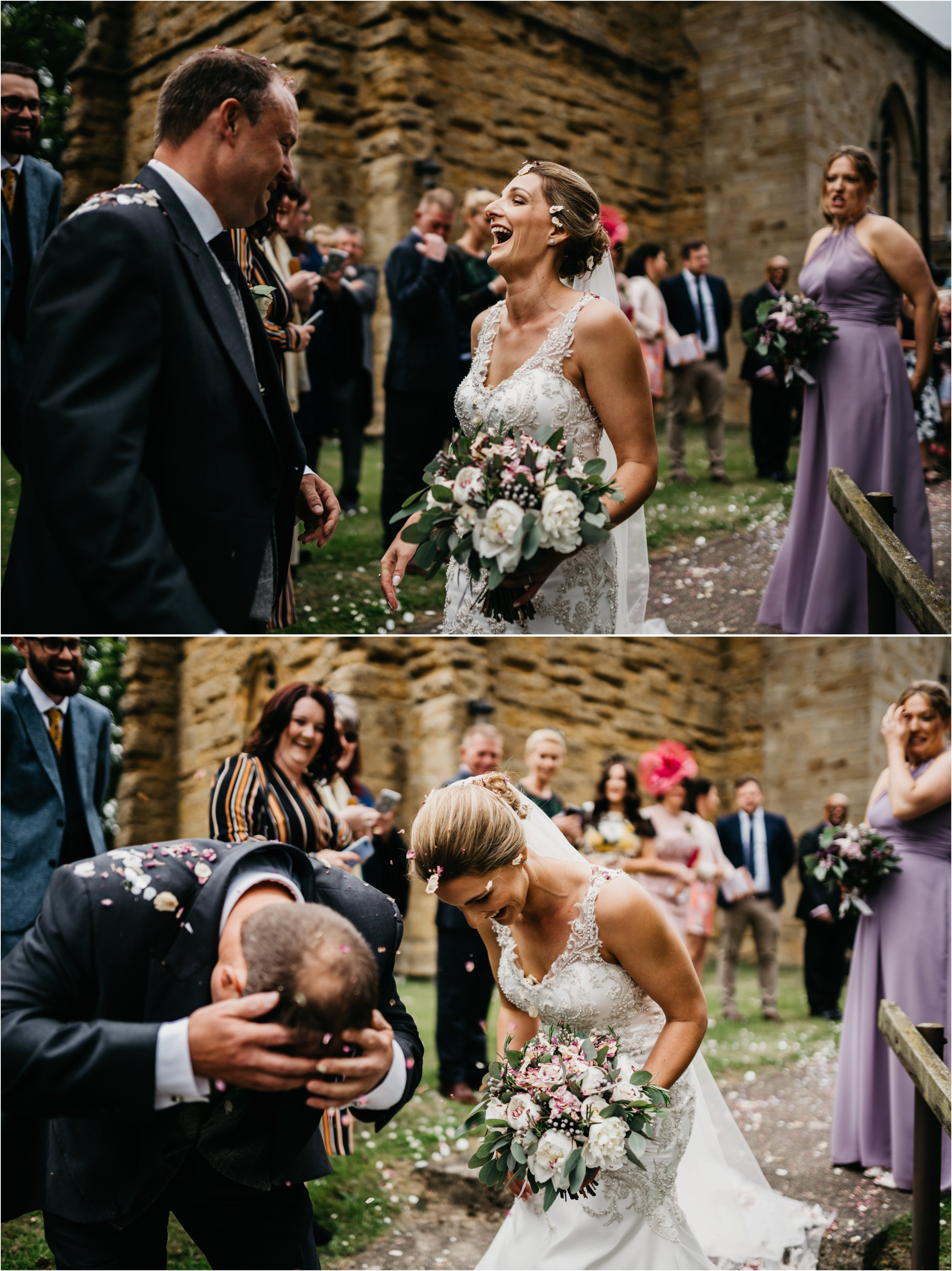Lincolnshire wedding photography_0102.jpg