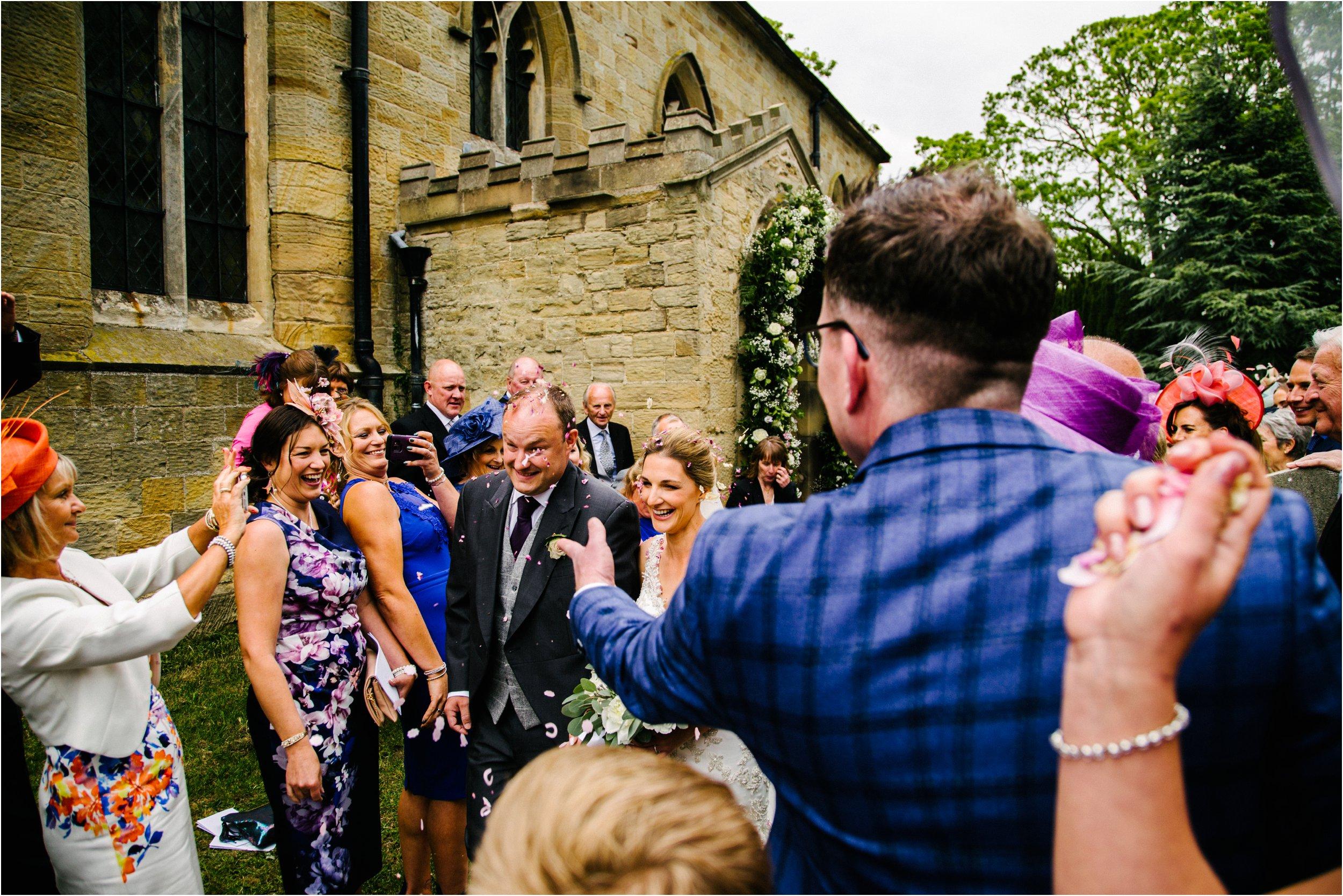 Lincolnshire wedding photography_0103.jpg