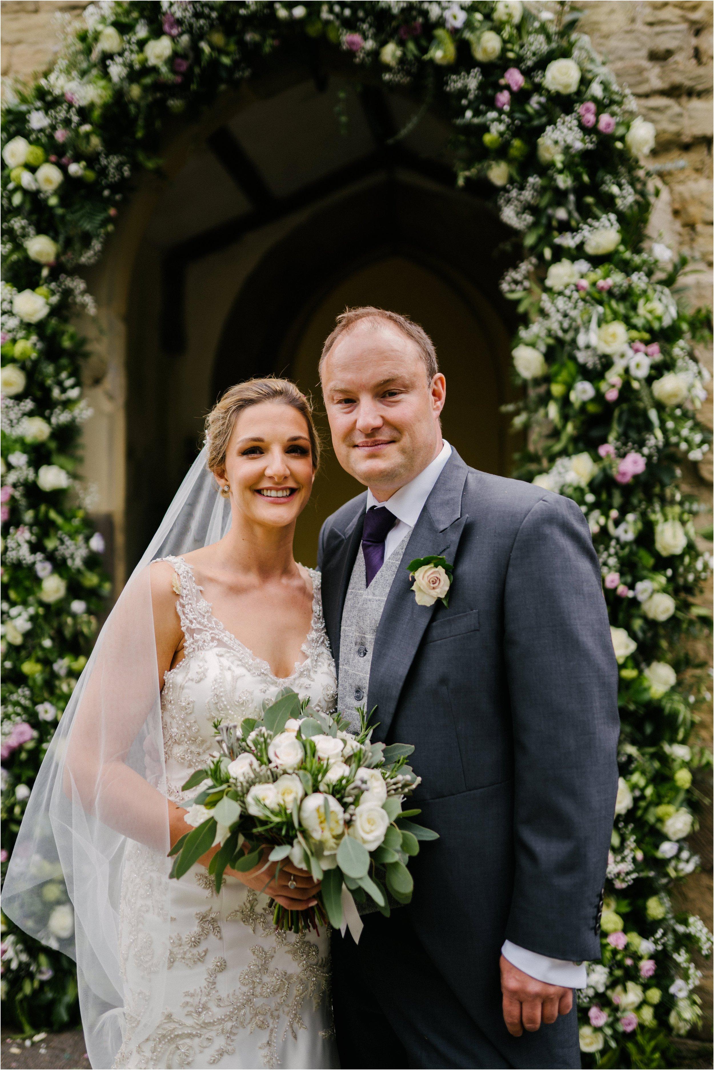 Lincolnshire wedding photography_0104.jpg