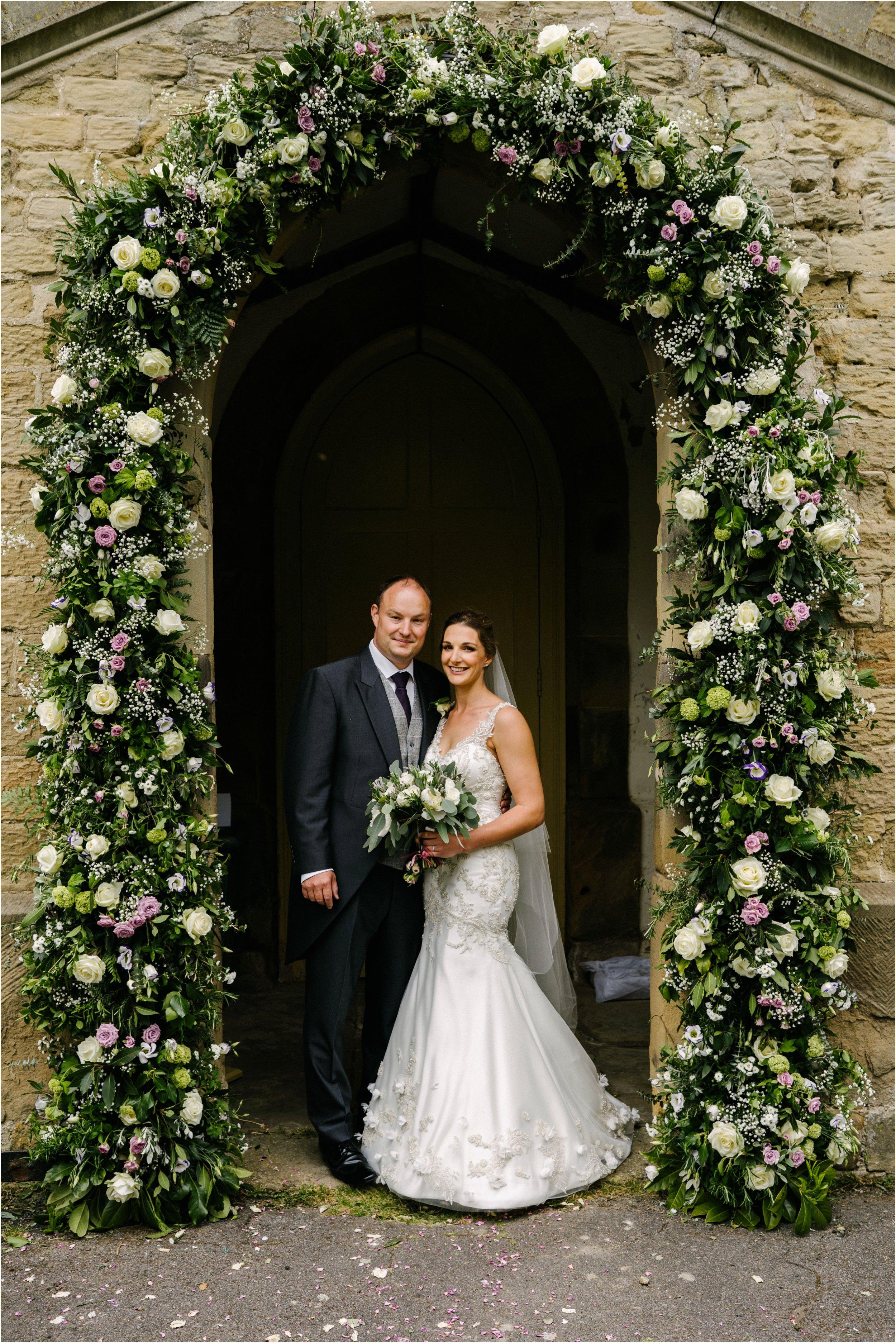 Lincolnshire wedding photography_0105.jpg