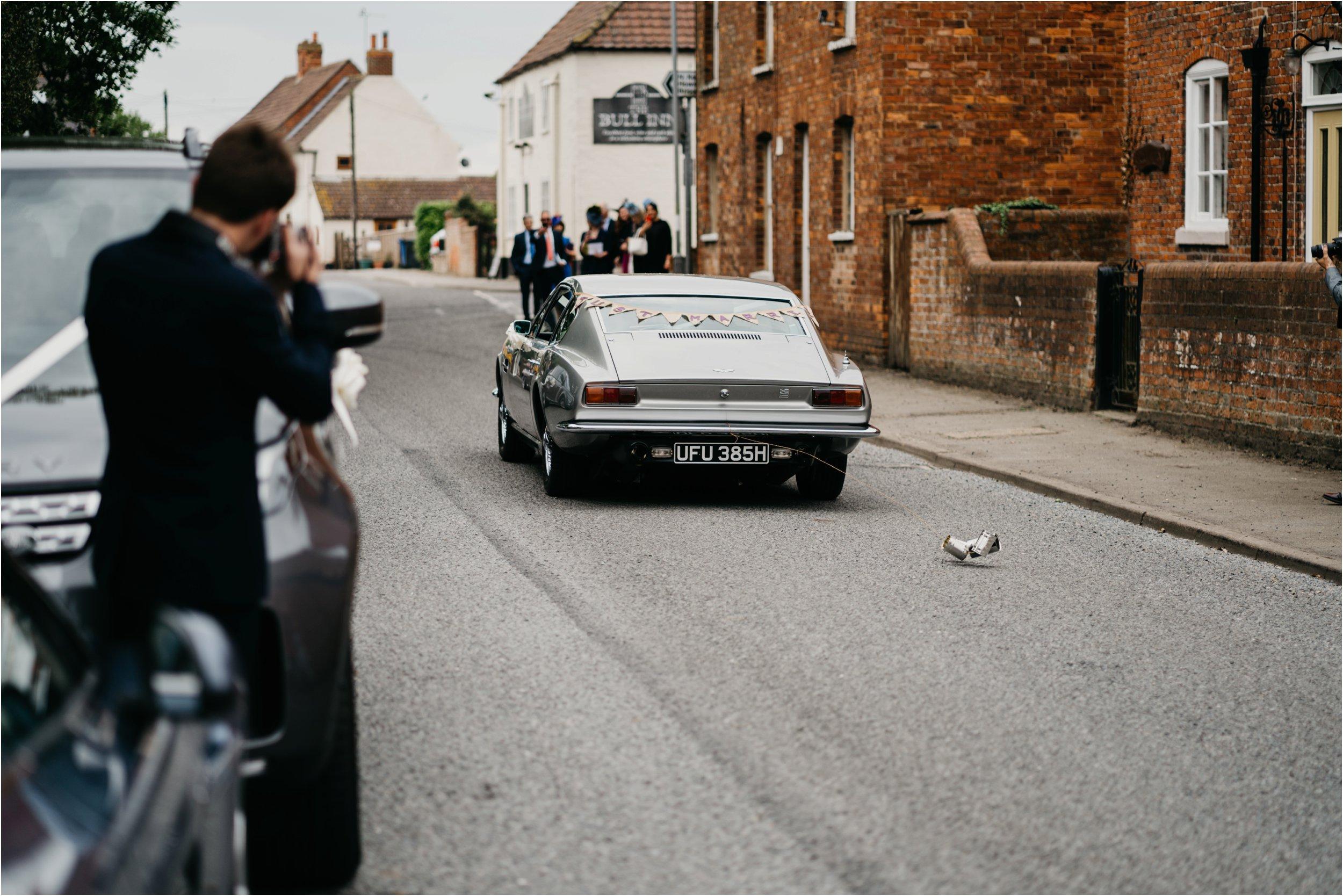 Lincolnshire wedding photography_0107.jpg