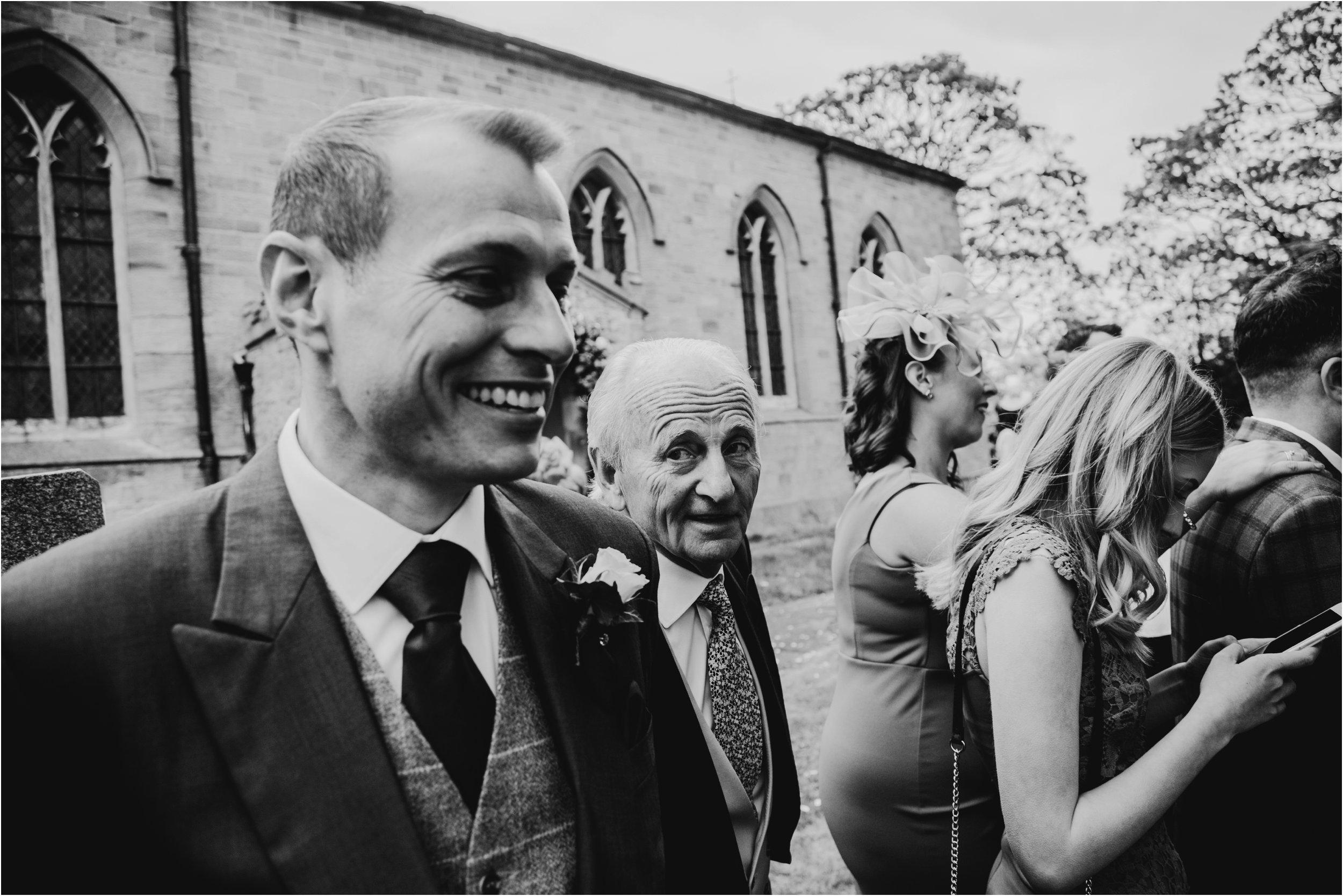 Lincolnshire wedding photography_0108.jpg