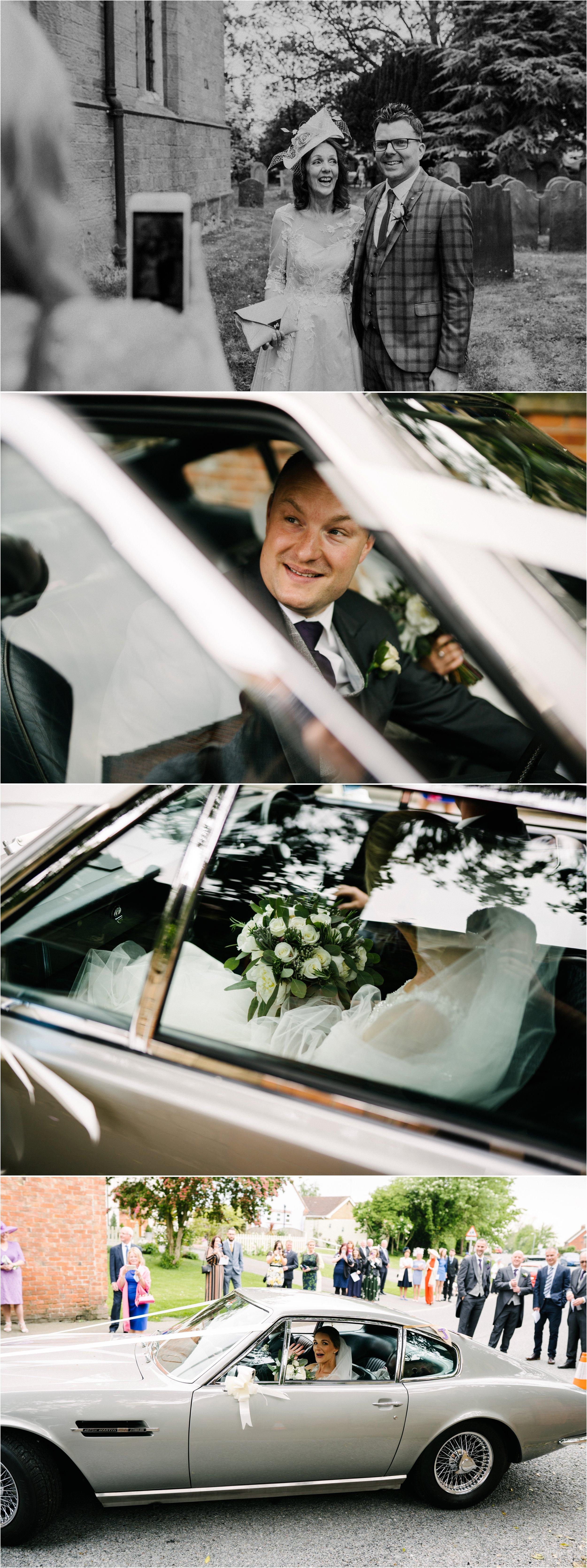 Lincolnshire wedding photography_0106.jpg