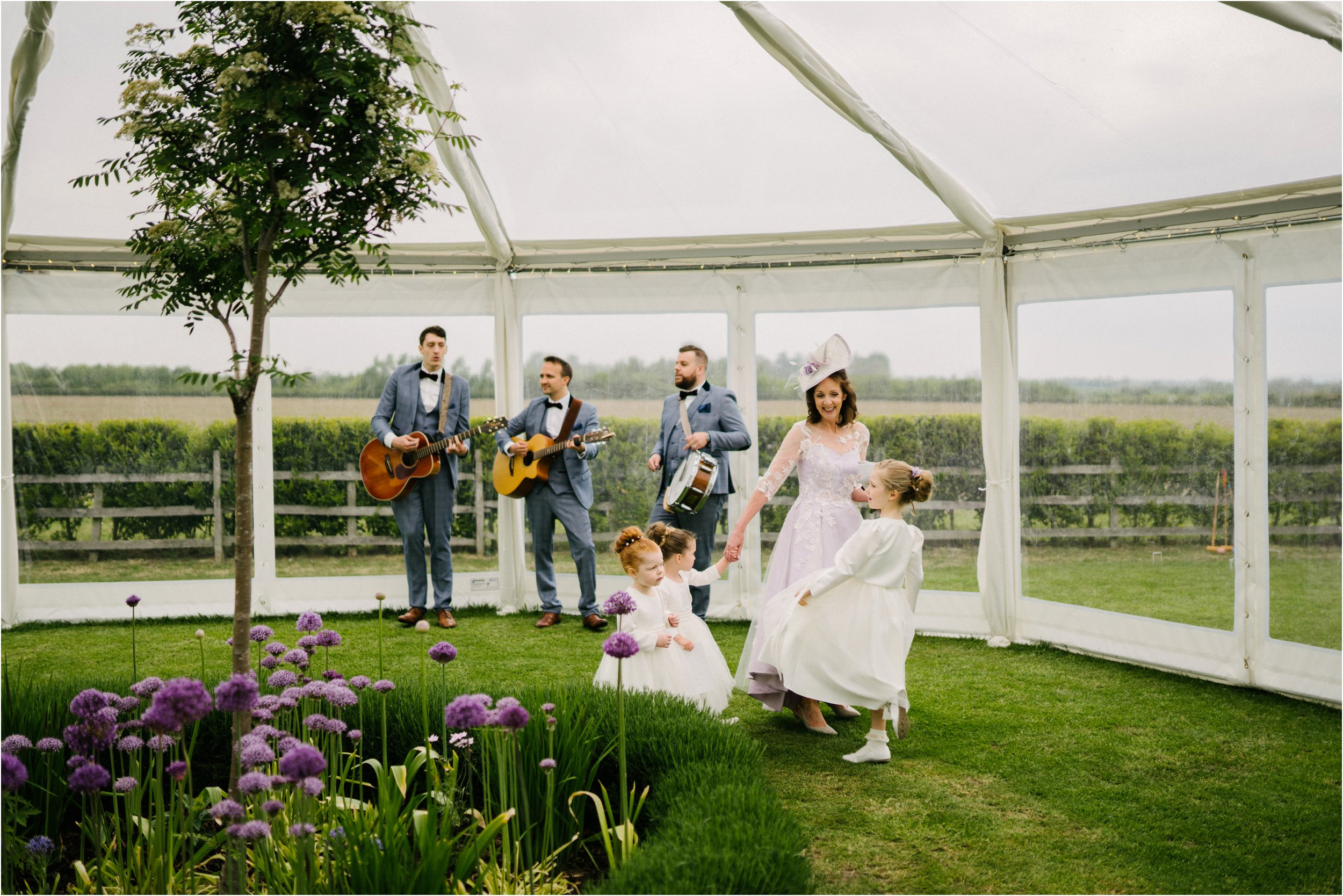 Lincolnshire wedding photography_0111.jpg