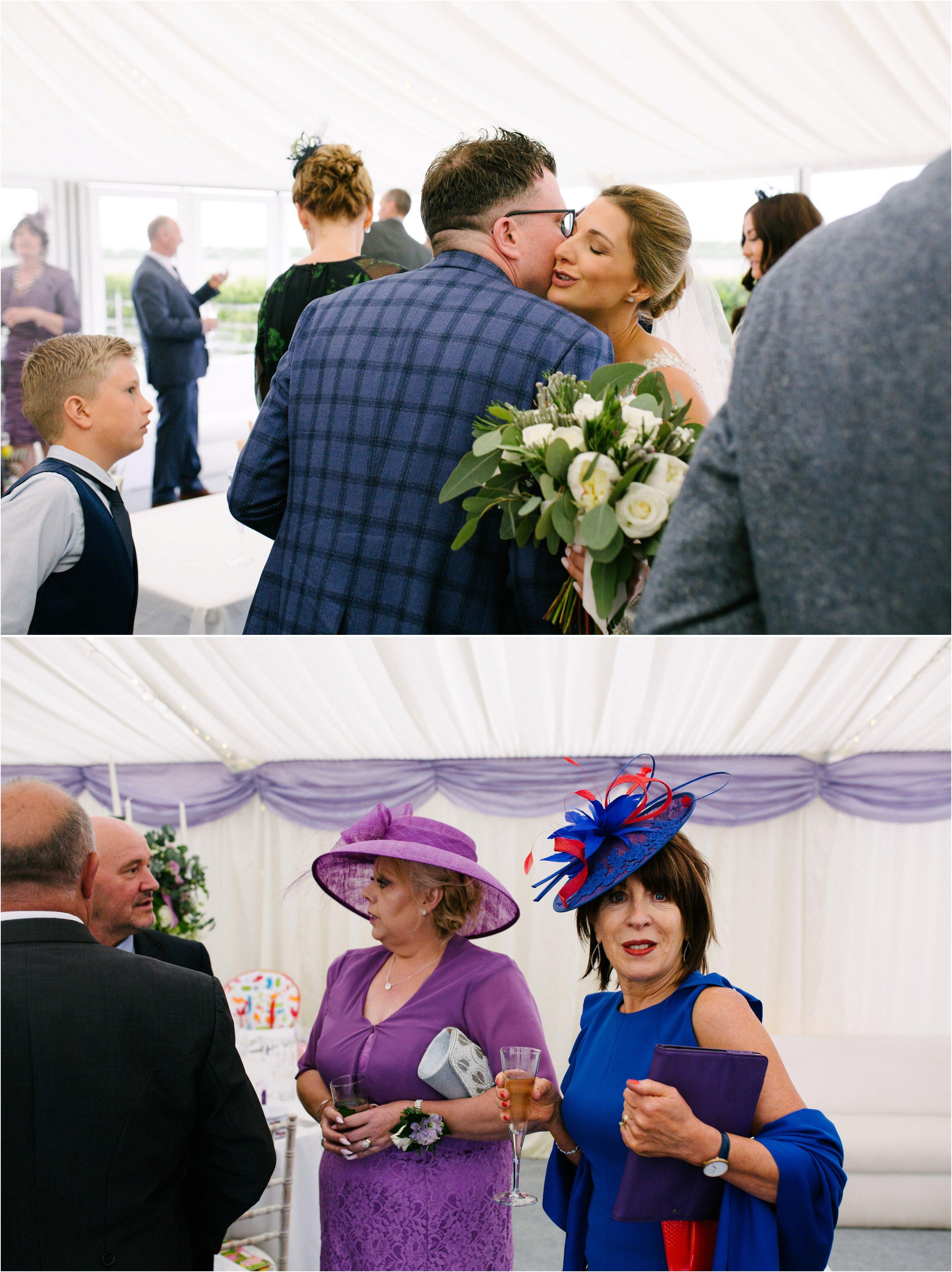 Lincolnshire wedding photography_0113.jpg