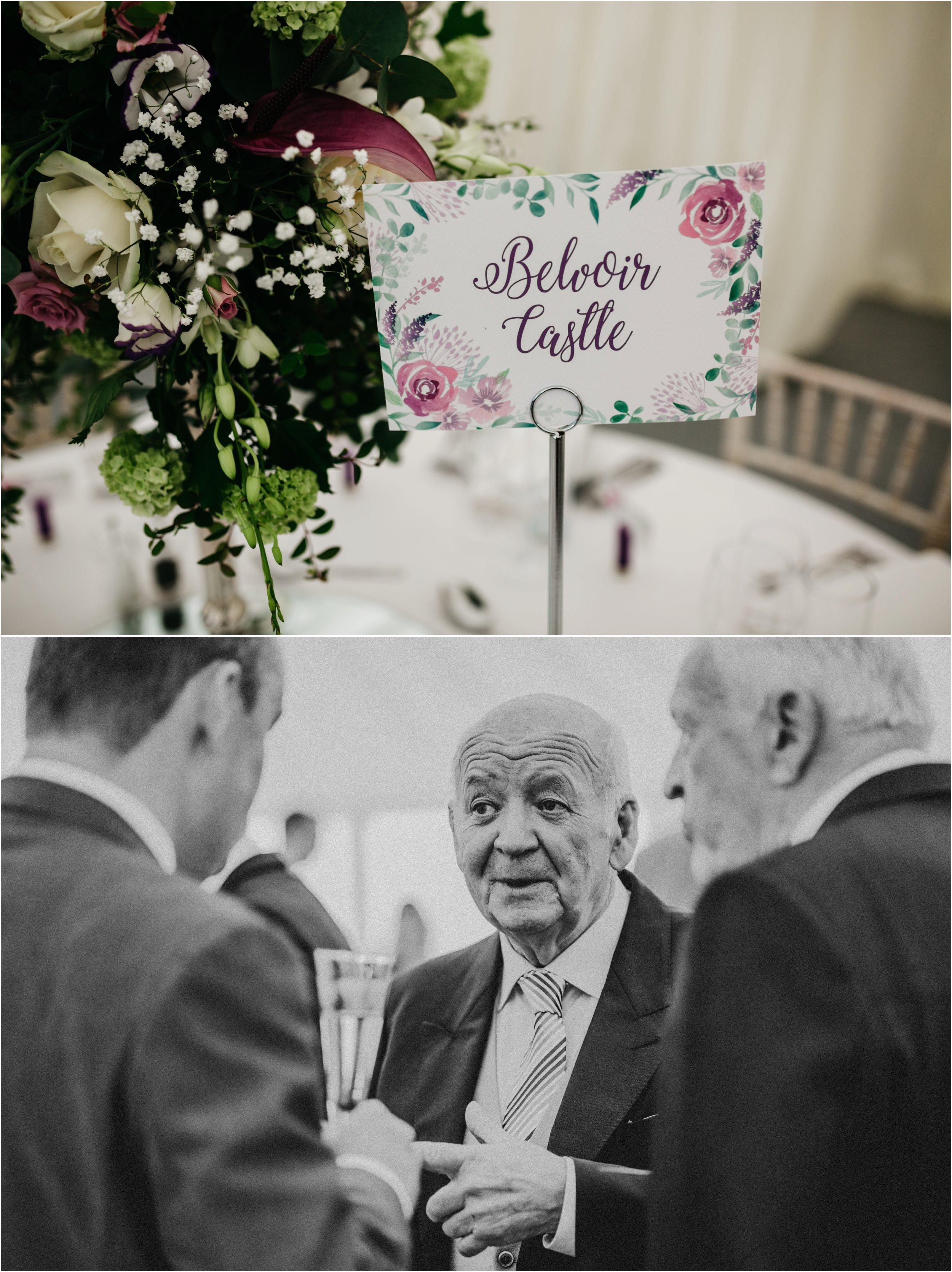 Lincolnshire wedding photography_0114.jpg