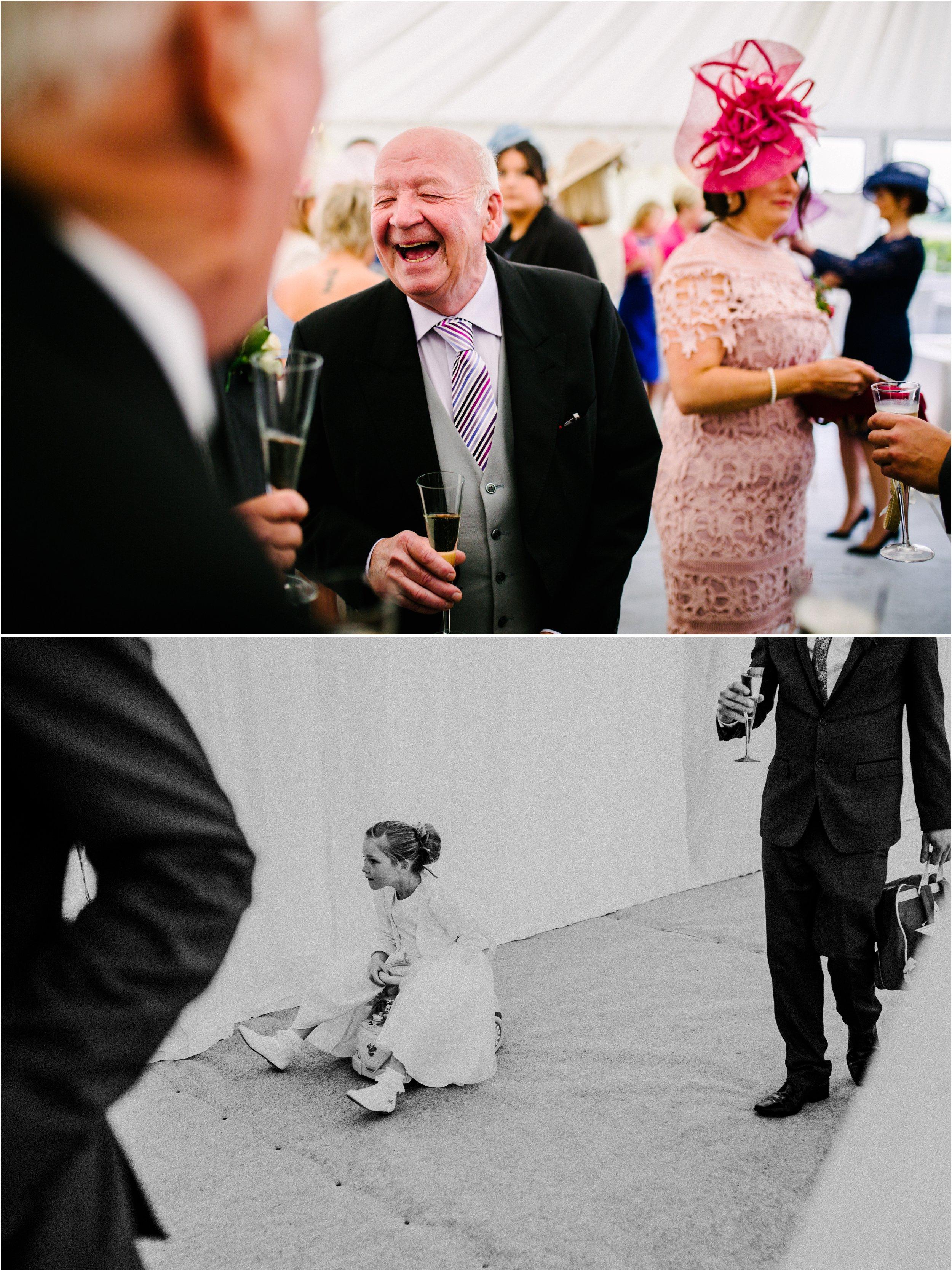 Lincolnshire wedding photography_0115.jpg