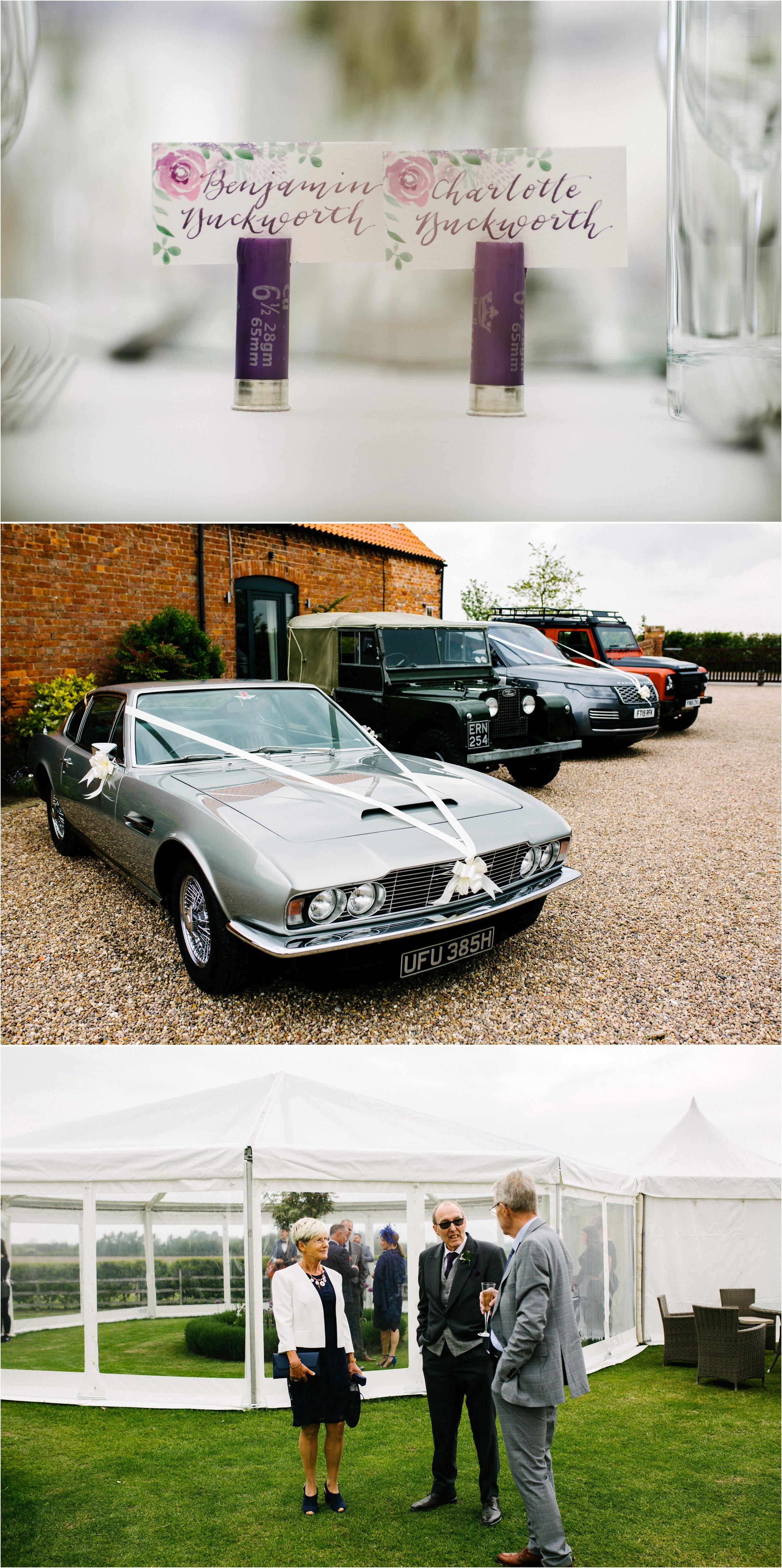 Lincolnshire wedding photography_0116.jpg