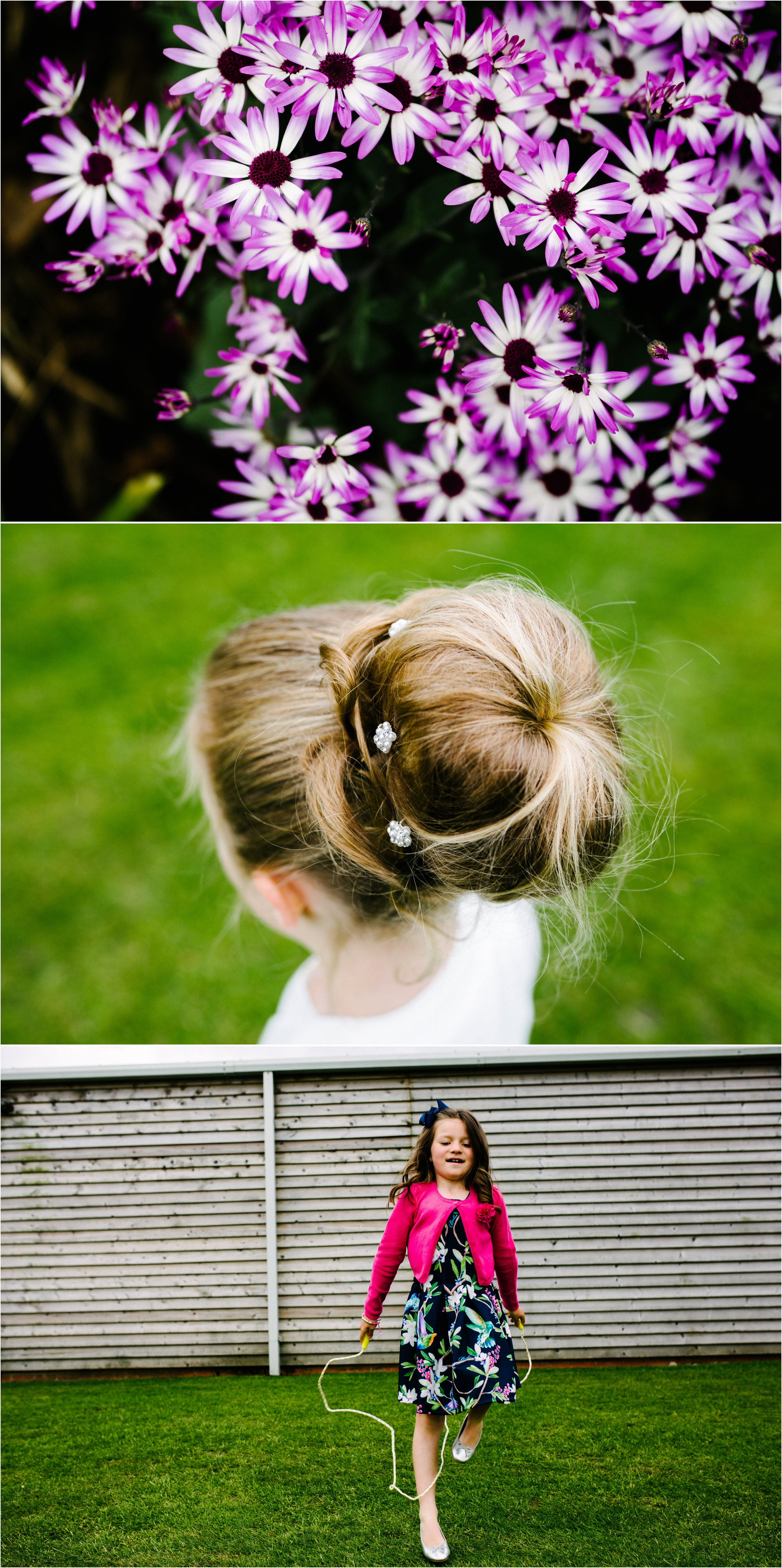 Lincolnshire wedding photography_0117.jpg