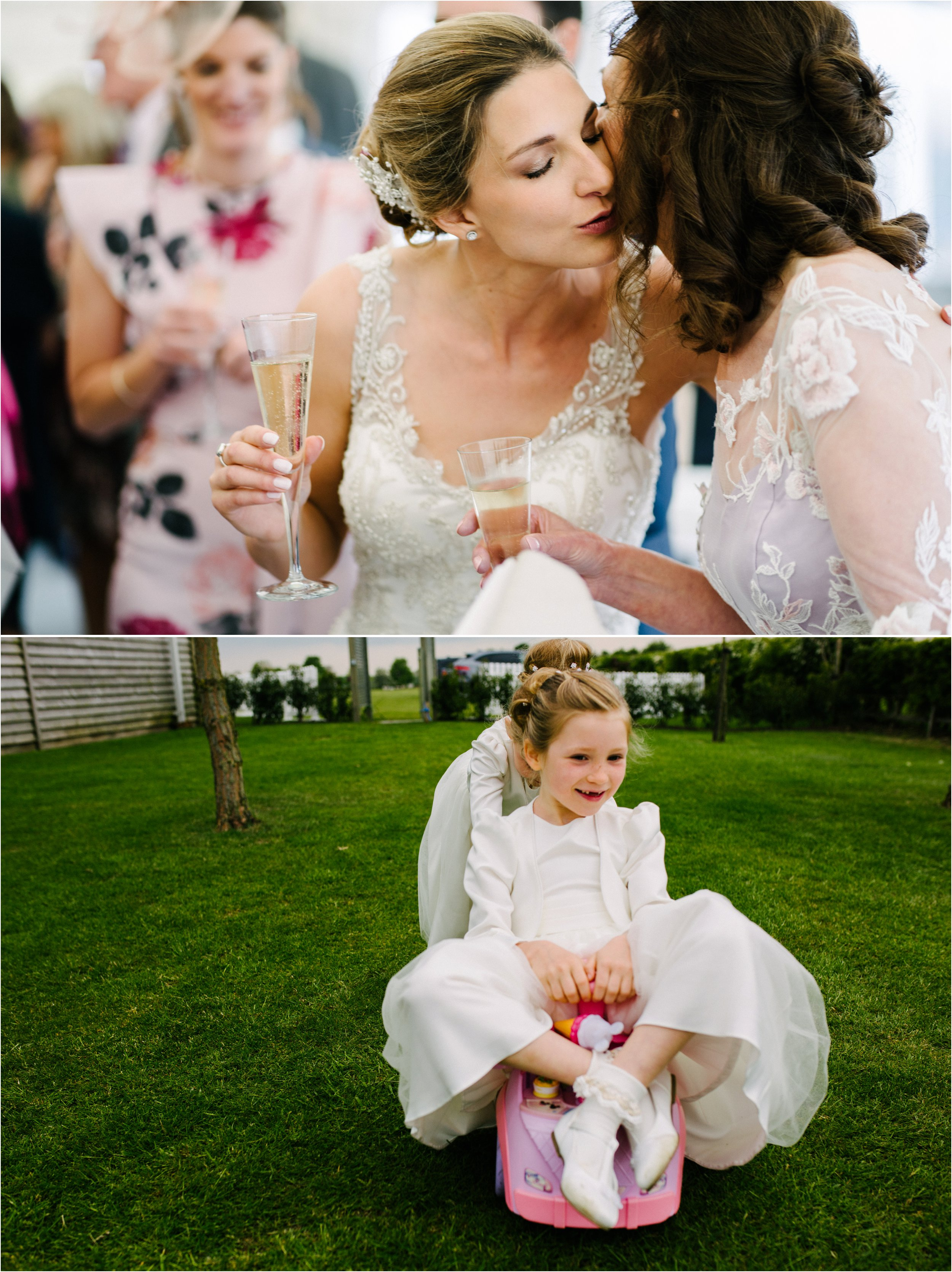 Lincolnshire wedding photography_0118.jpg