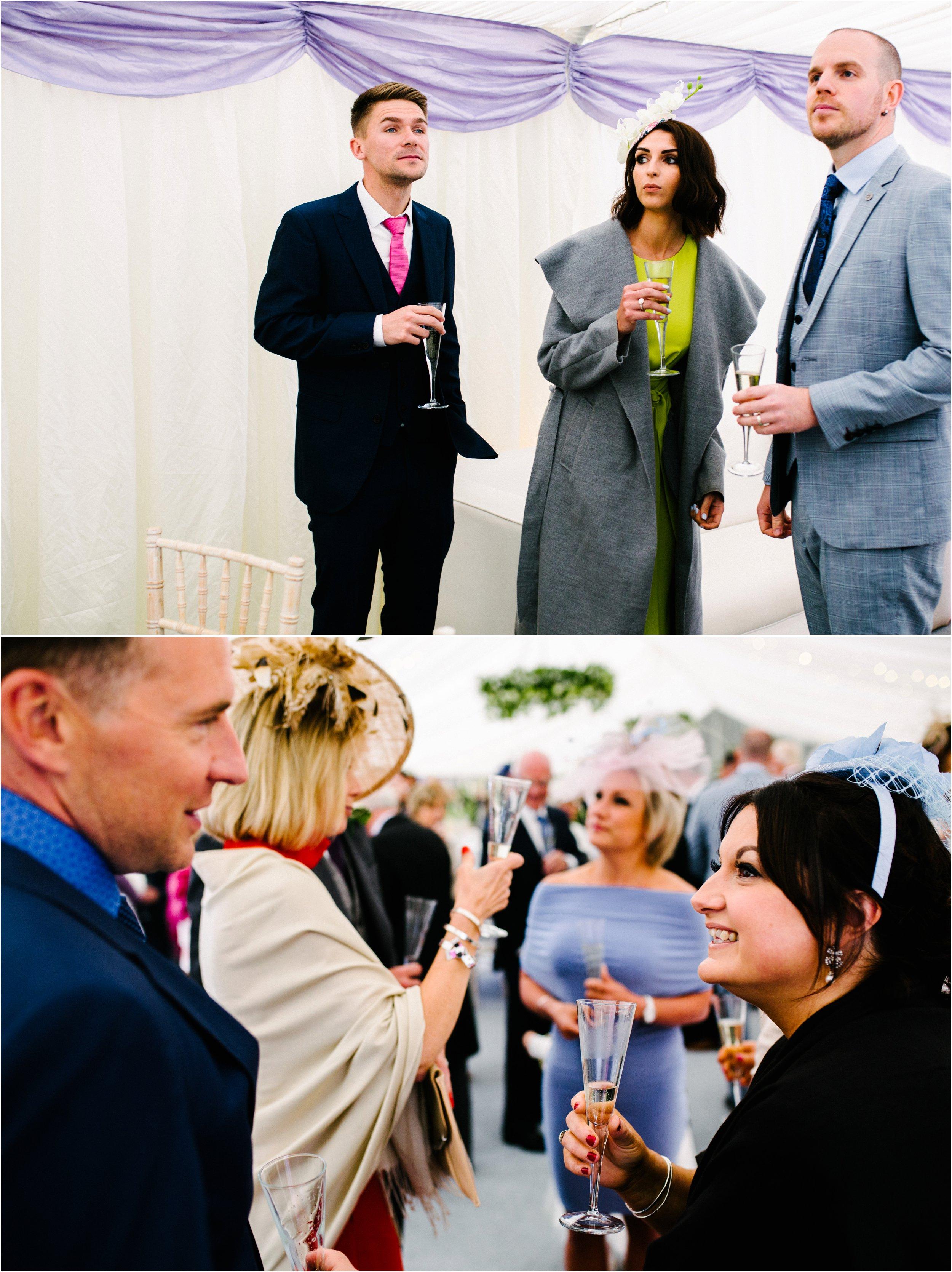 Lincolnshire wedding photography_0119.jpg