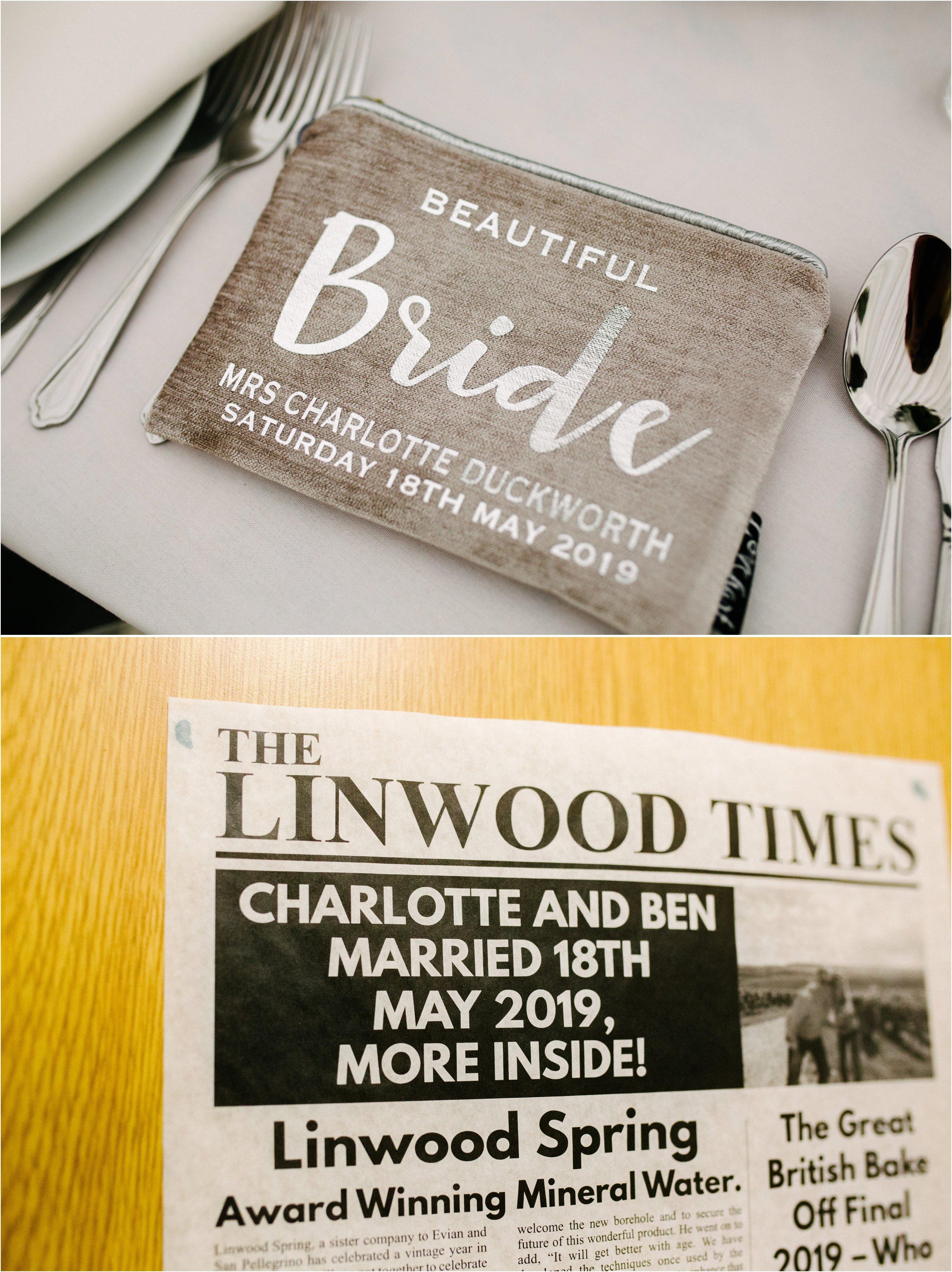 Lincolnshire wedding photography_0120.jpg