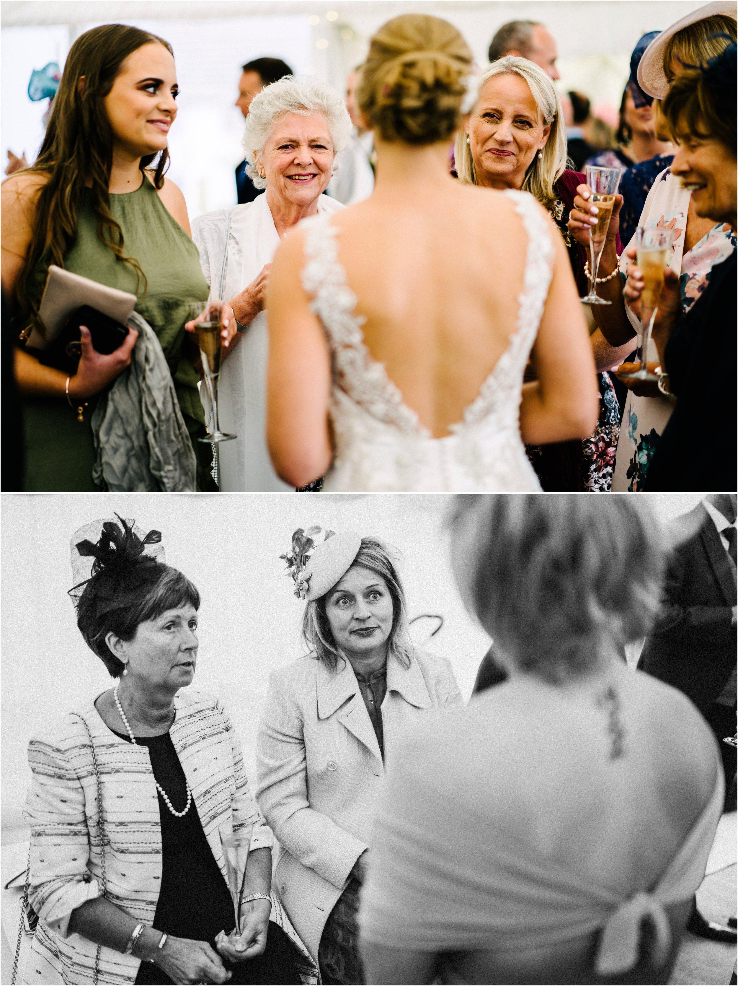 Lincolnshire wedding photography_0121.jpg