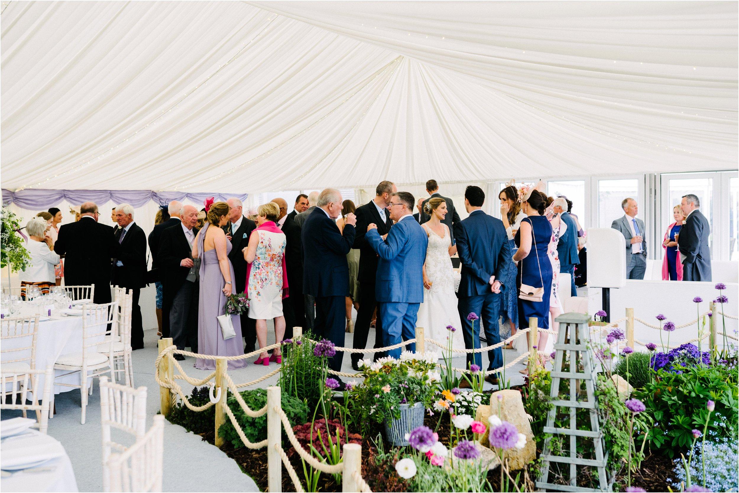 Lincolnshire wedding photography_0124.jpg