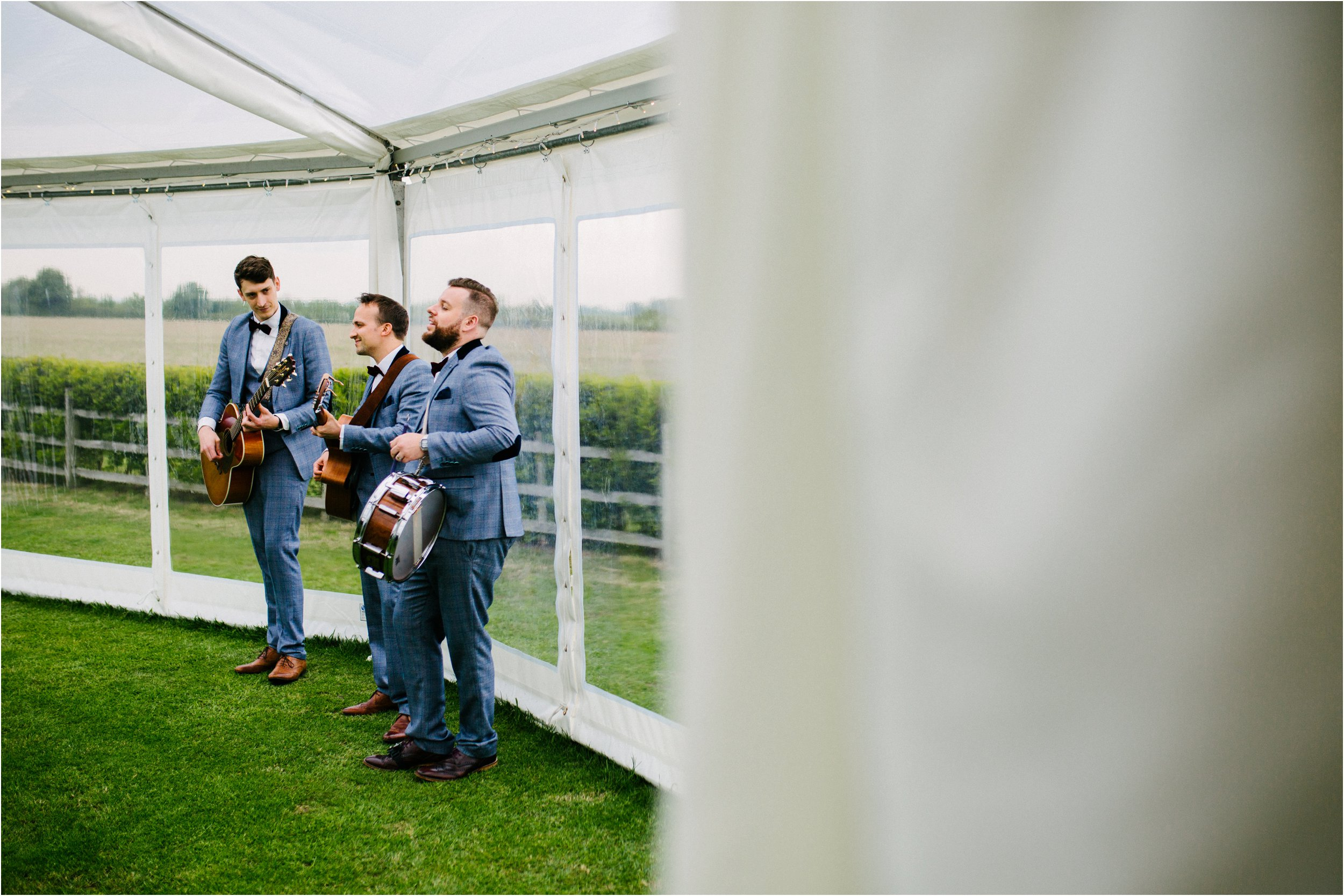 Lincolnshire wedding photography_0125.jpg