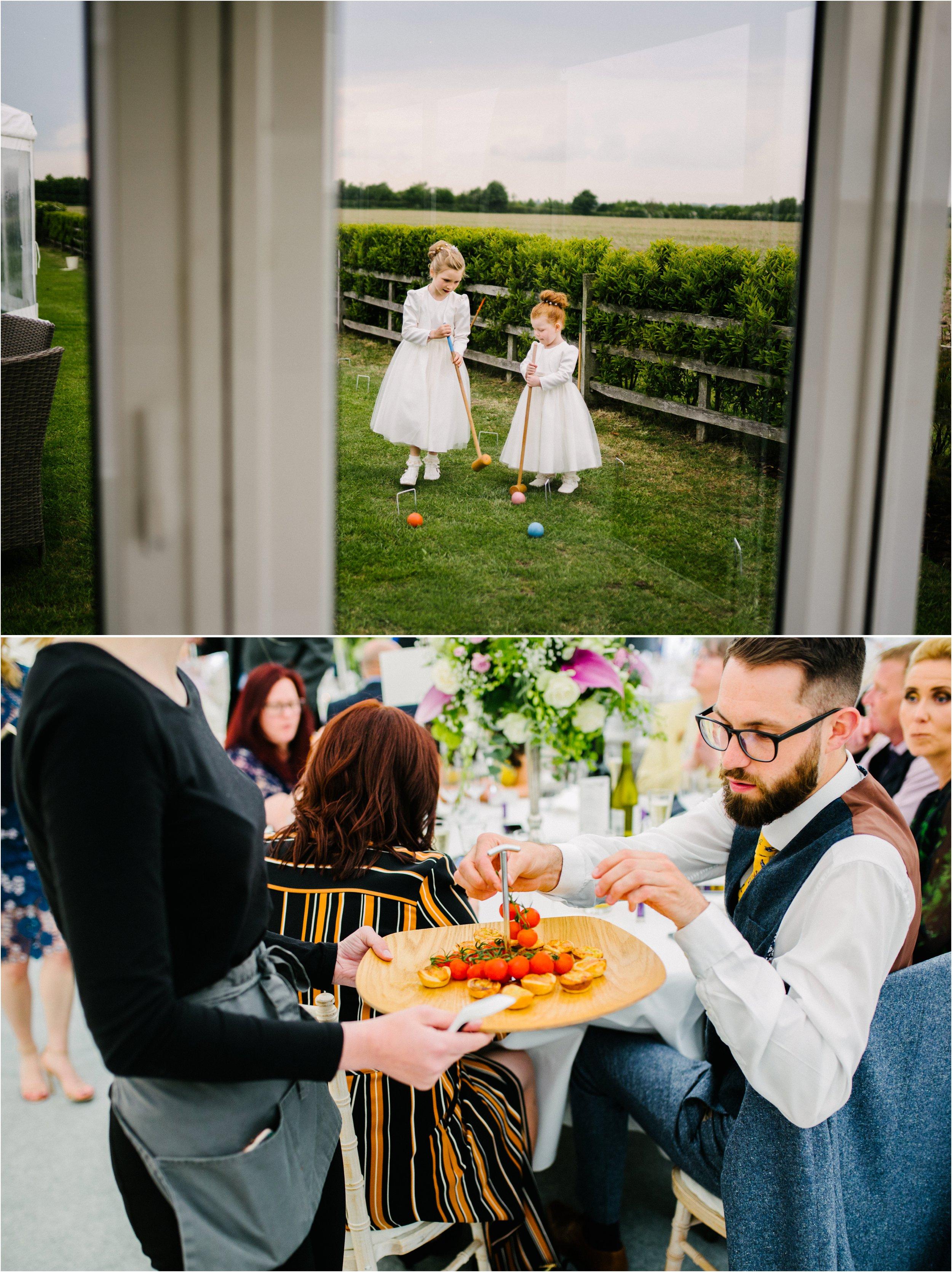 Lincolnshire wedding photography_0127.jpg
