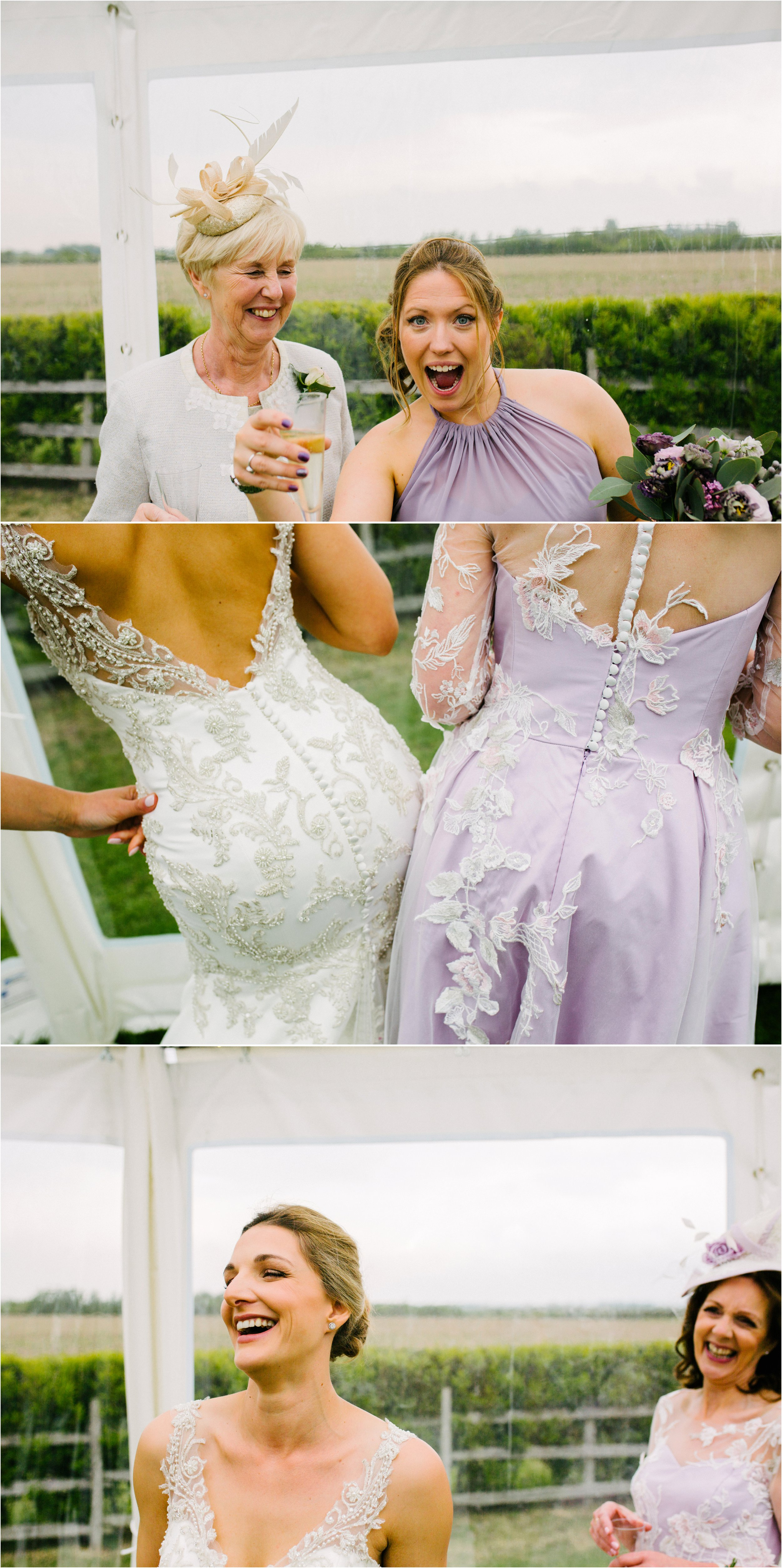 Lincolnshire wedding photography_0128.jpg