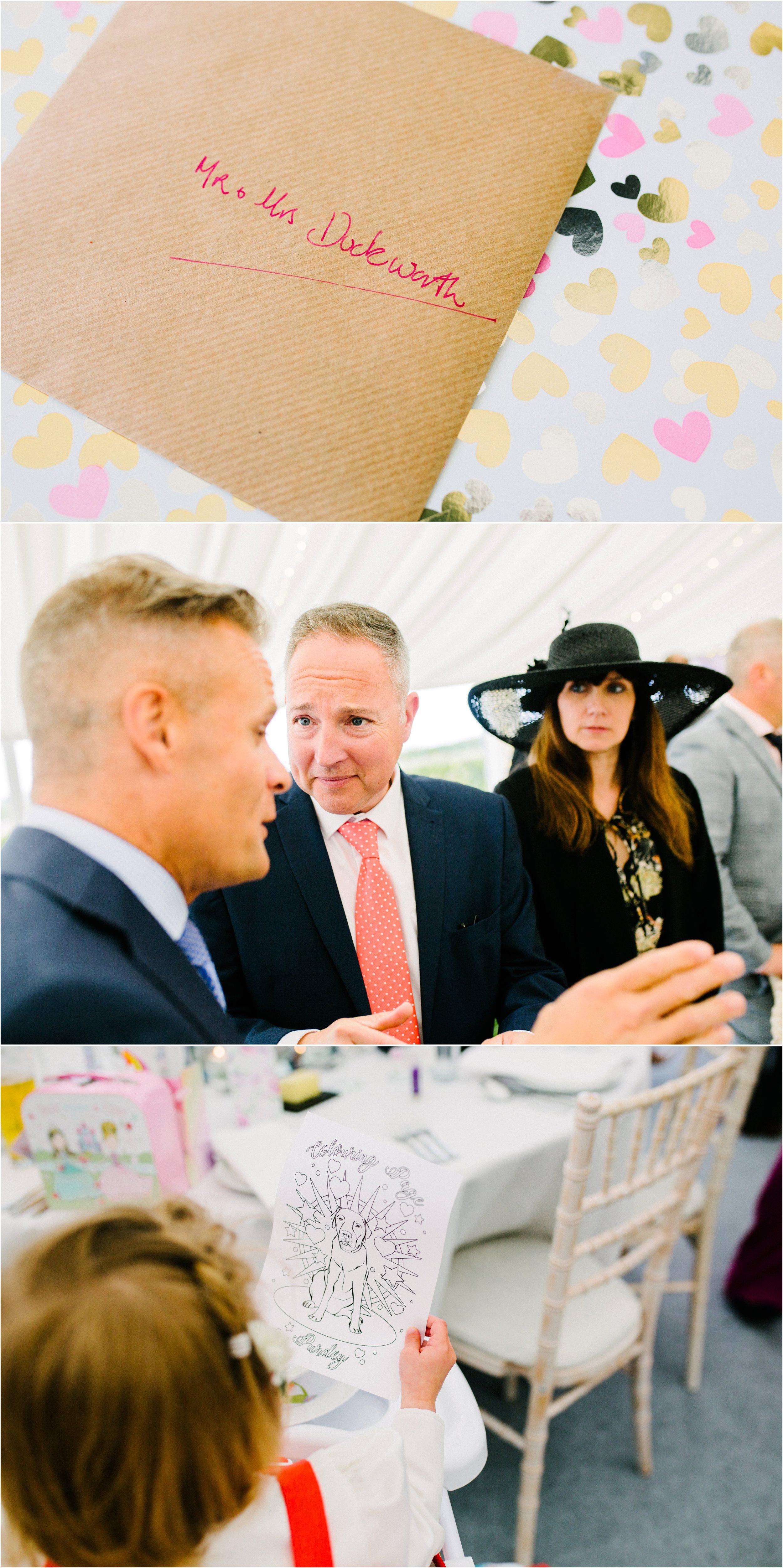 Lincolnshire wedding photography_0129.jpg