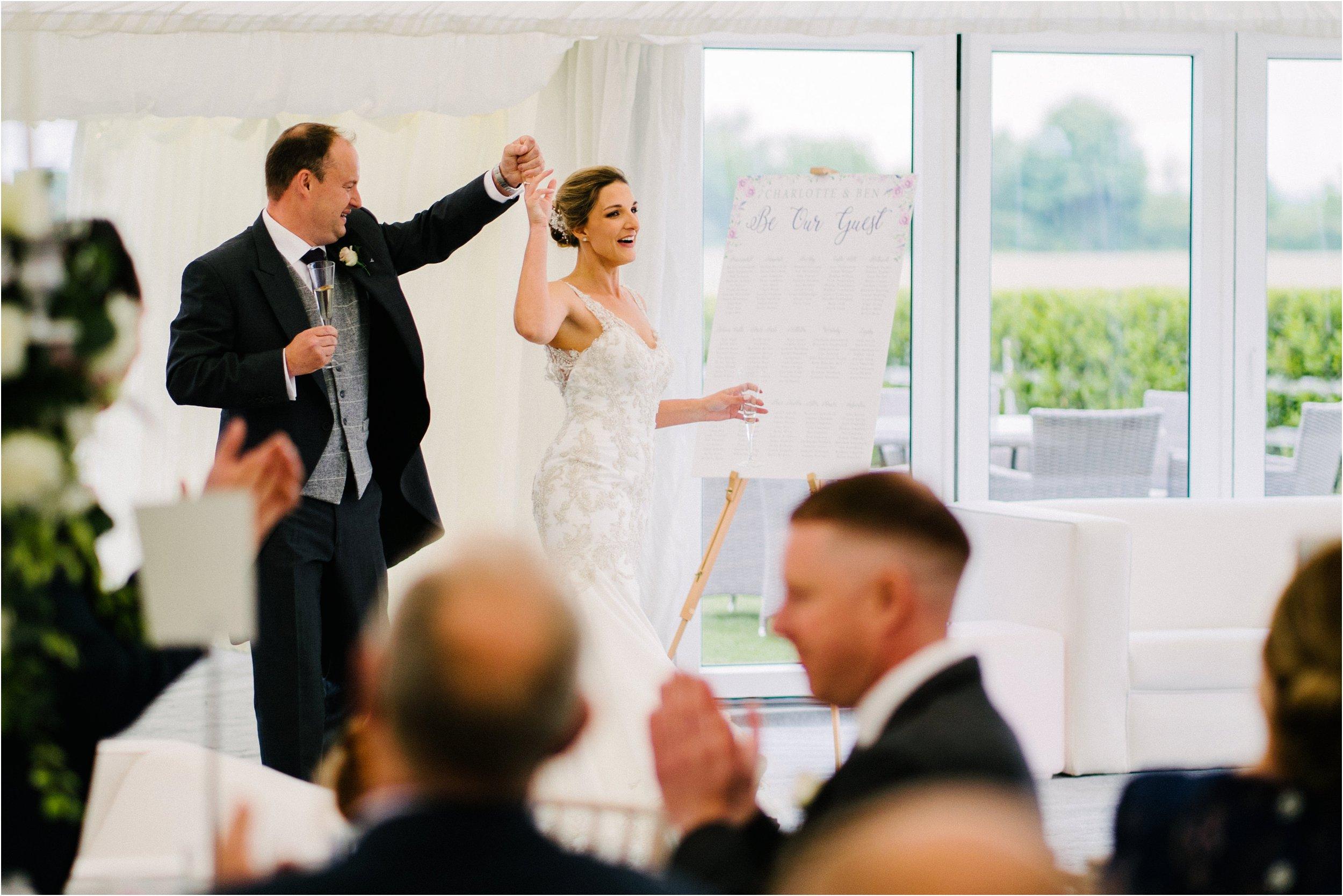 Lincolnshire wedding photography_0130.jpg