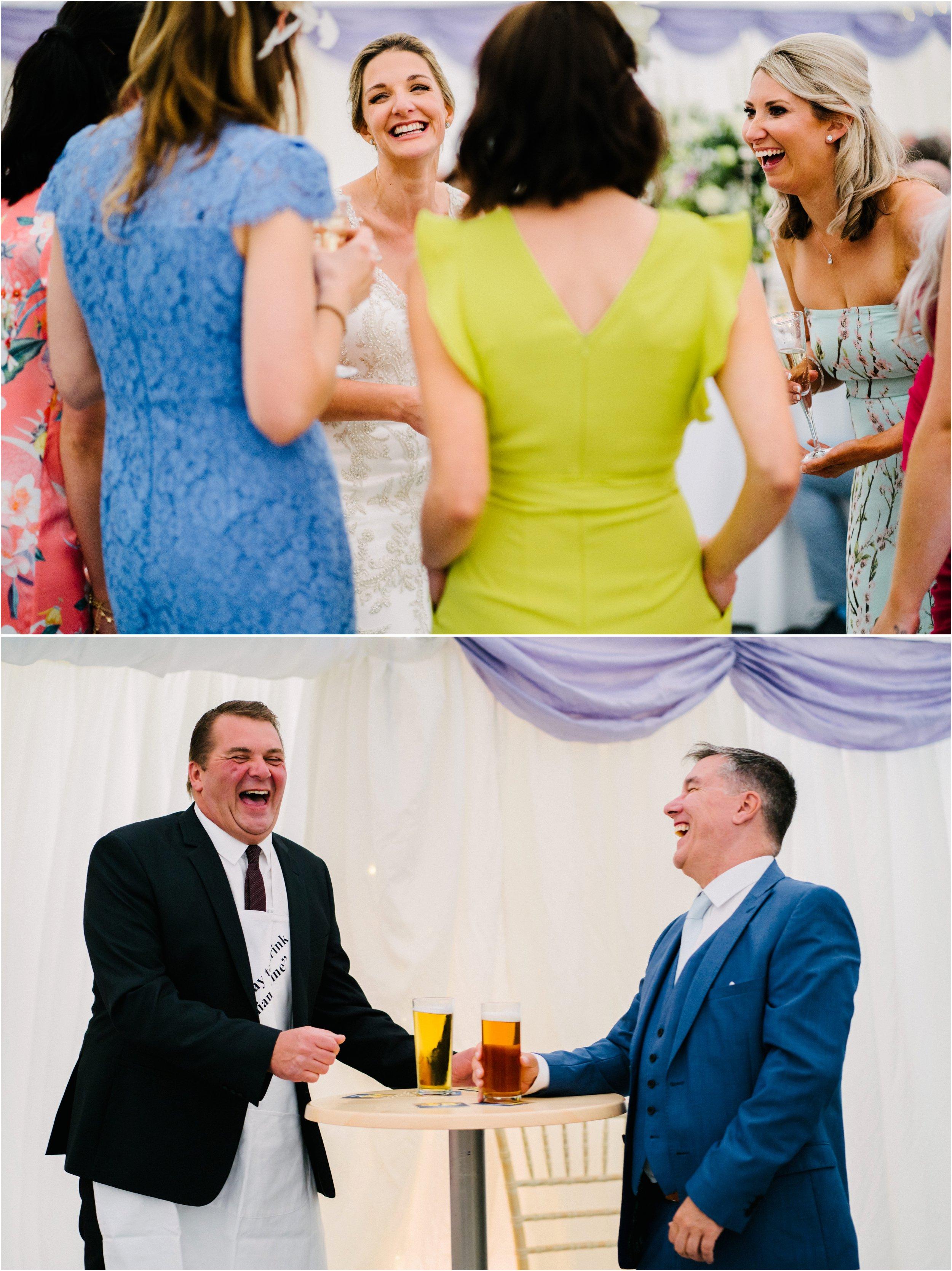 Lincolnshire wedding photography_0133.jpg