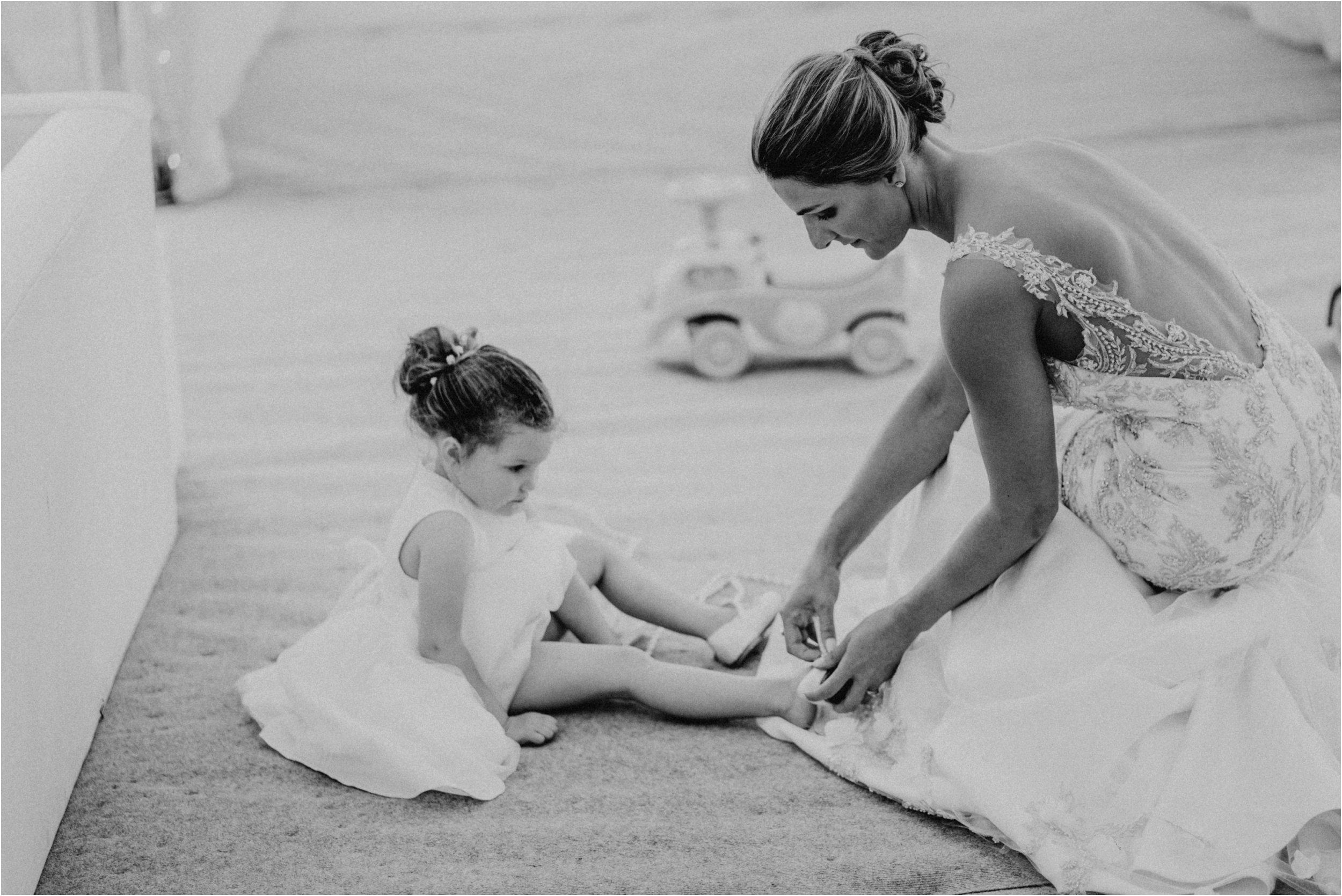 Lincolnshire wedding photography_0135.jpg