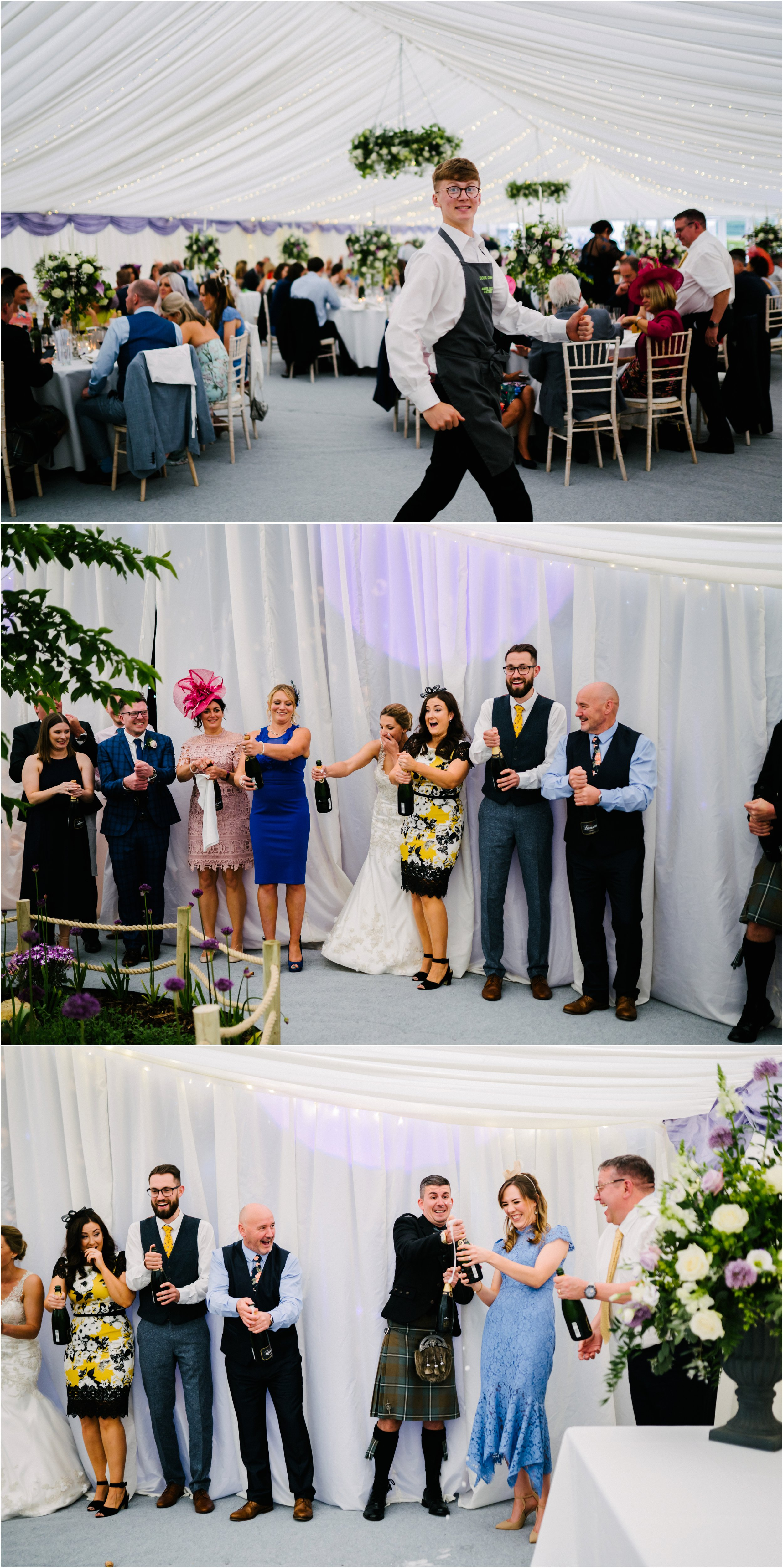 Lincolnshire wedding photography_0137.jpg