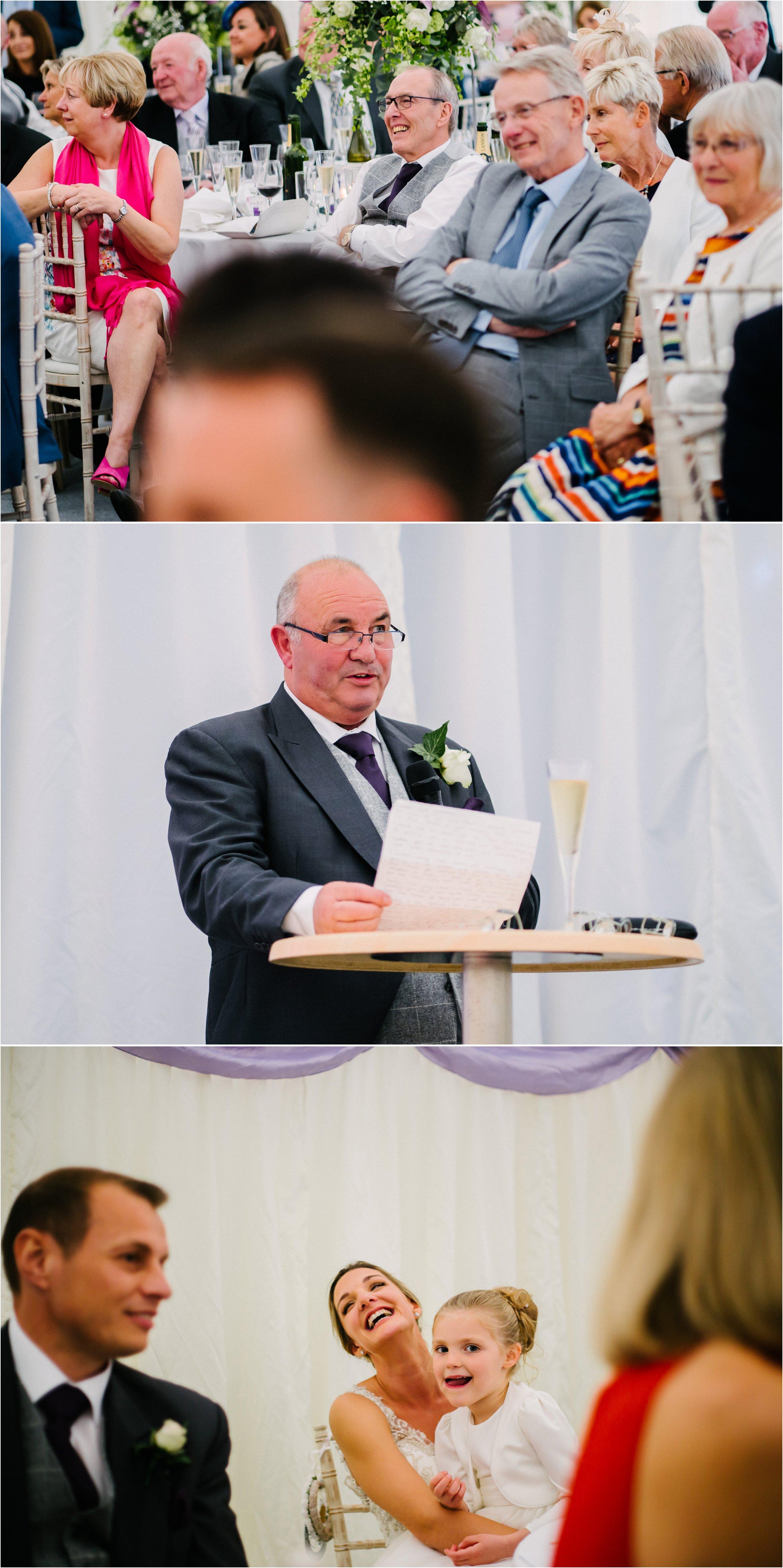 Lincolnshire wedding photography_0140.jpg