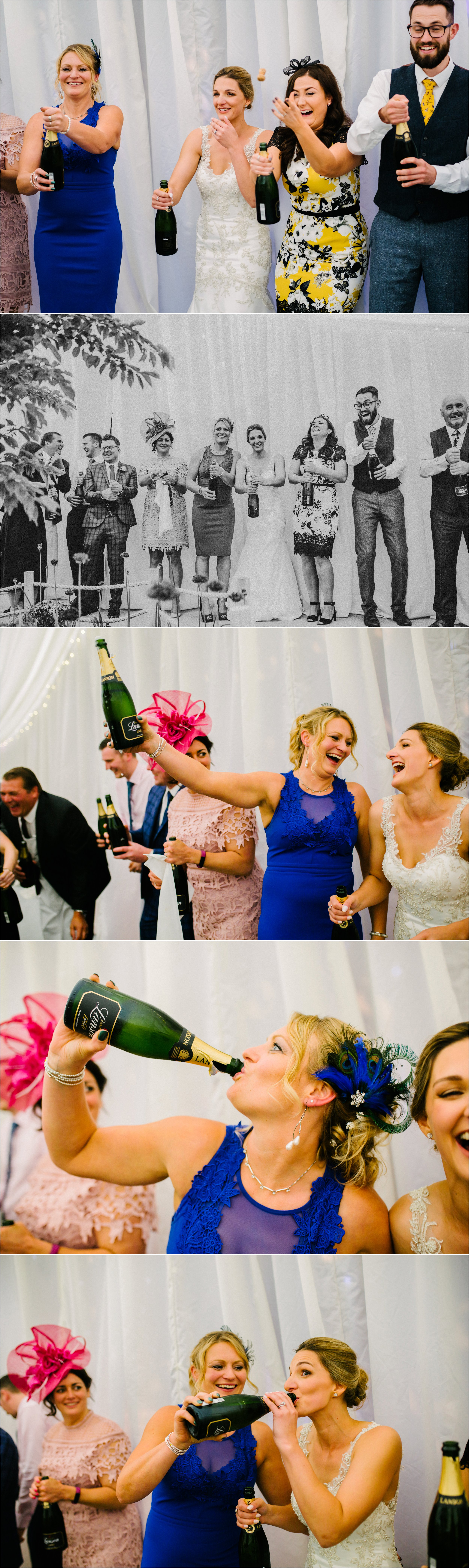 Lincolnshire wedding photography_0139.jpg
