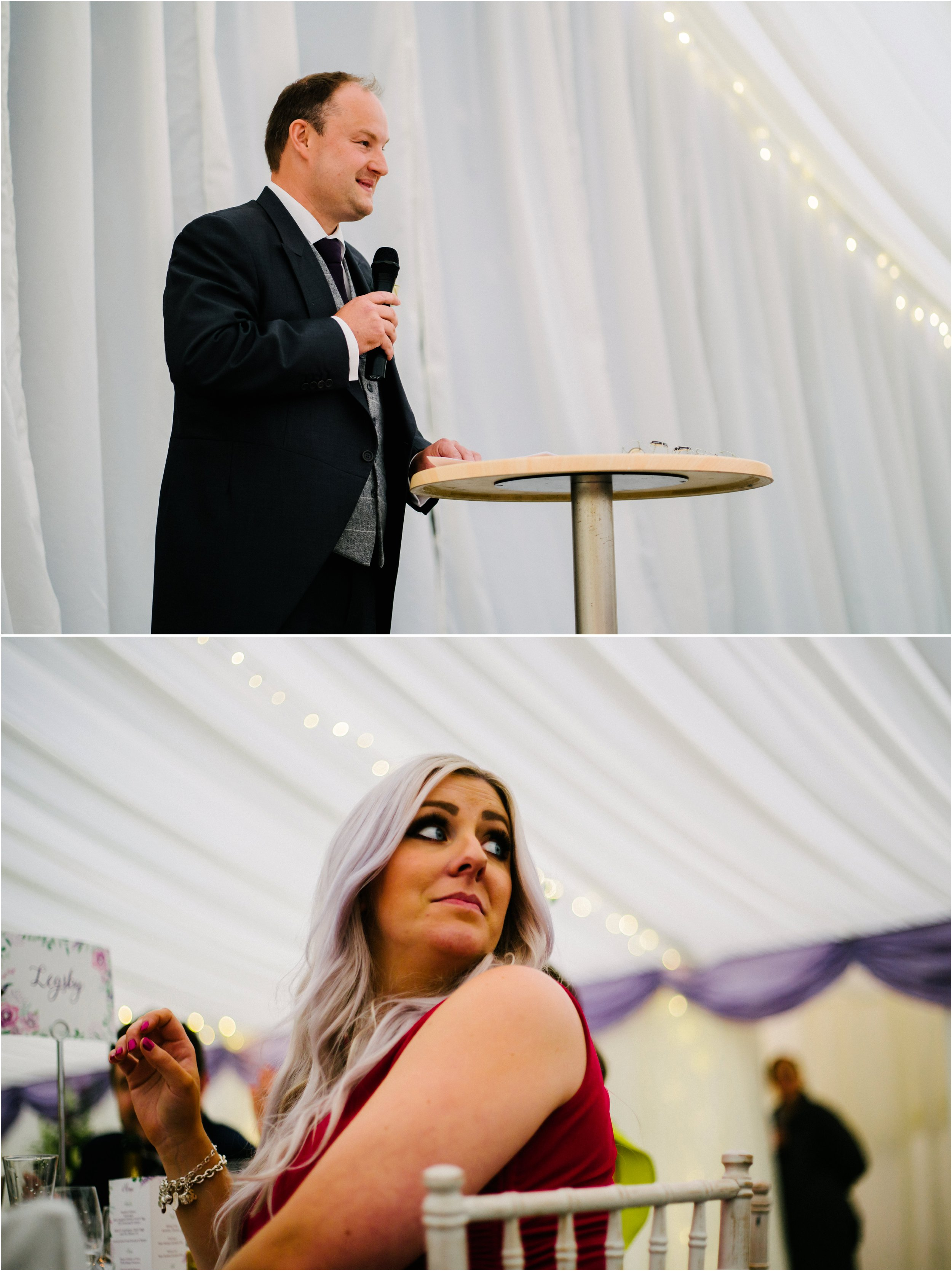 Lincolnshire wedding photography_0141.jpg