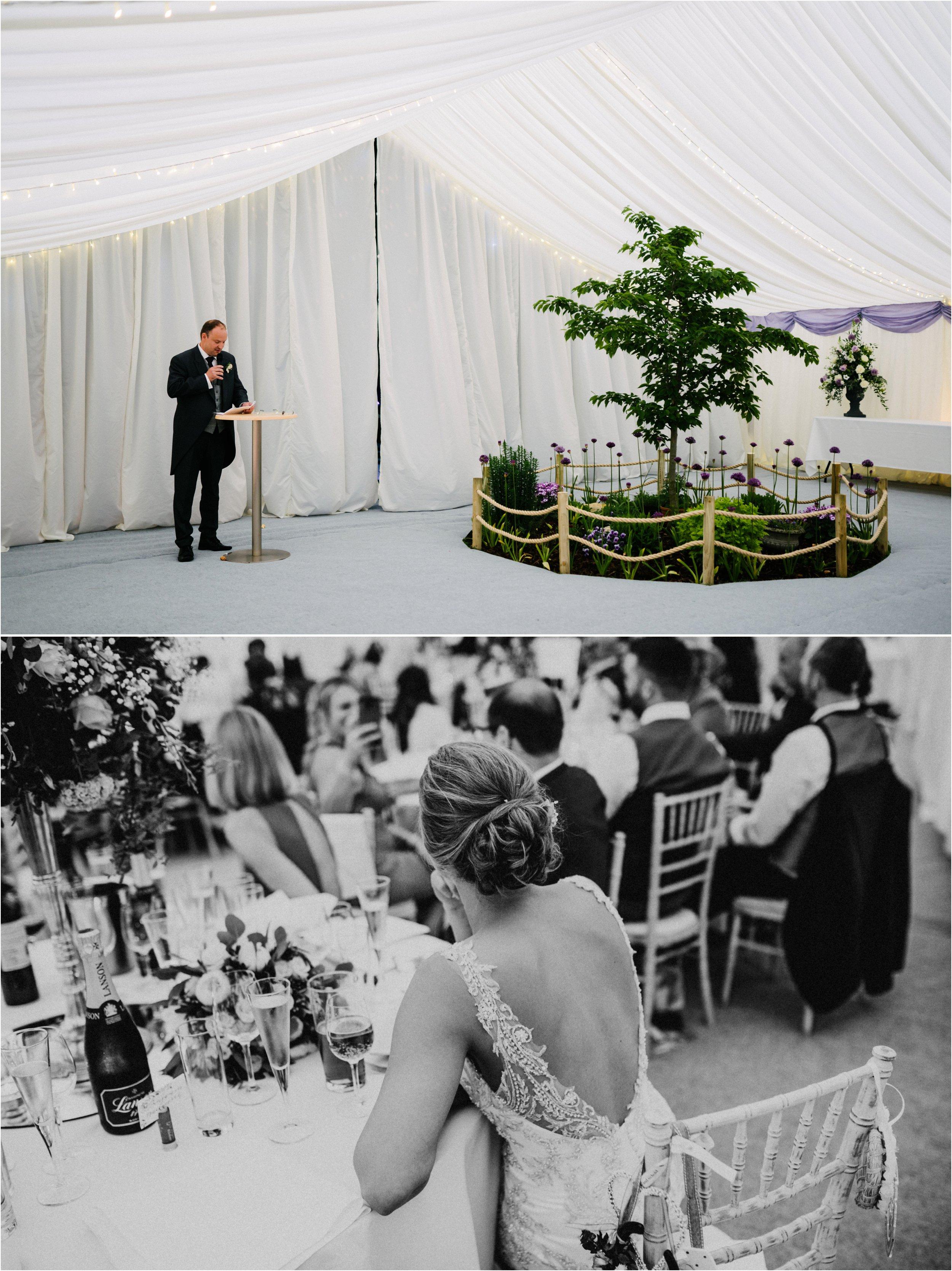 Lincolnshire wedding photography_0143.jpg