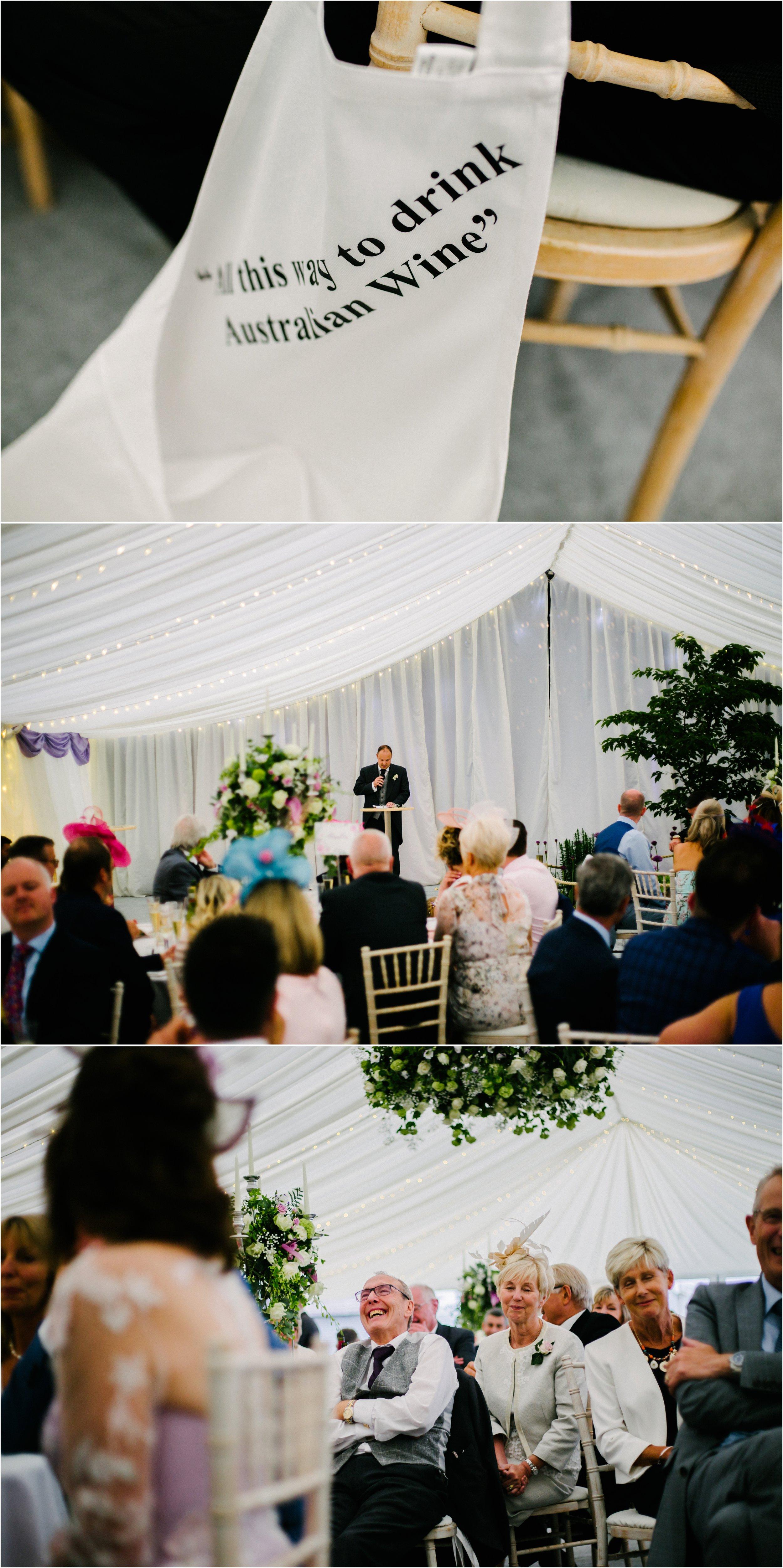 Lincolnshire wedding photography_0142.jpg