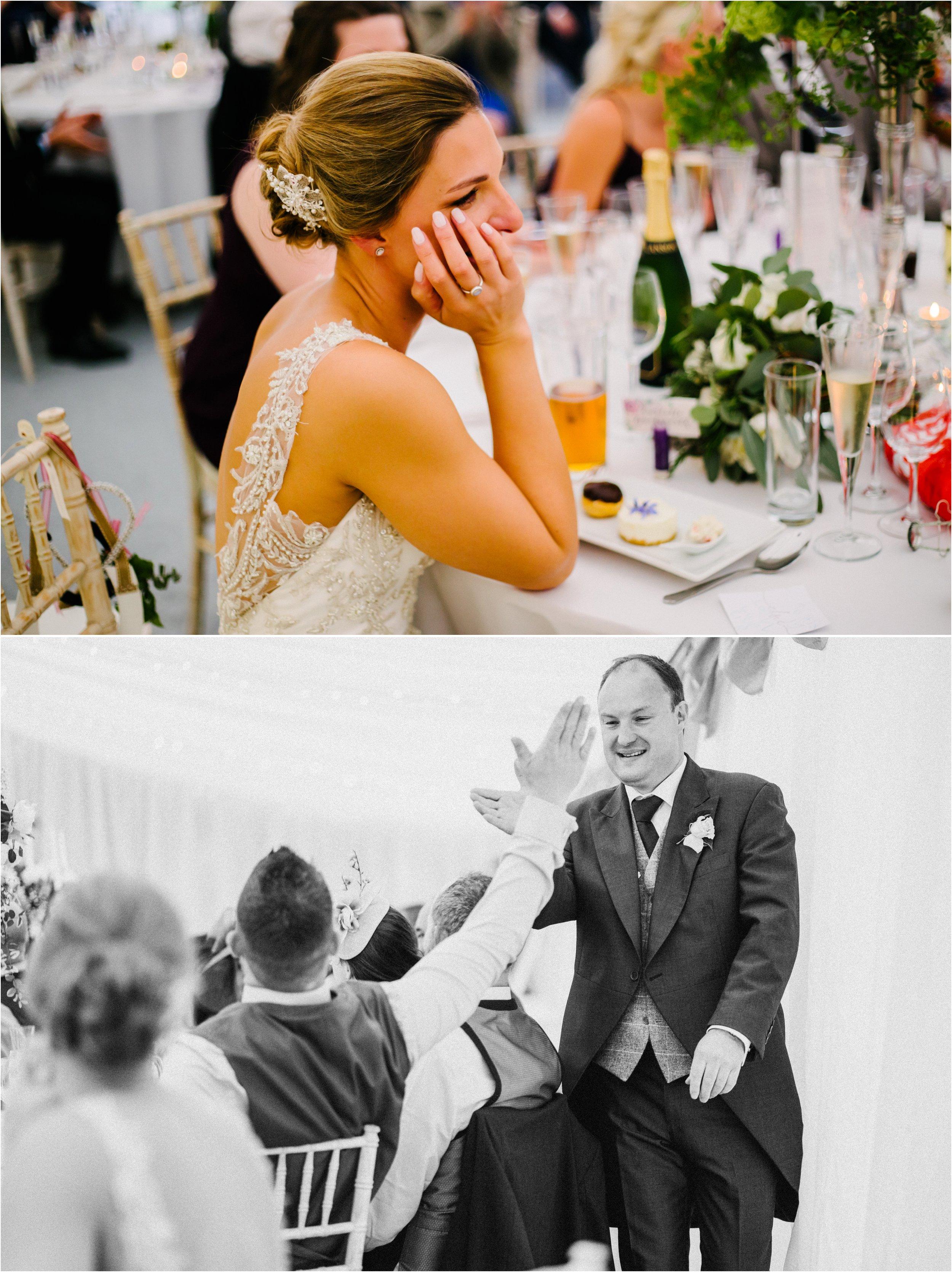 Lincolnshire wedding photography_0144.jpg