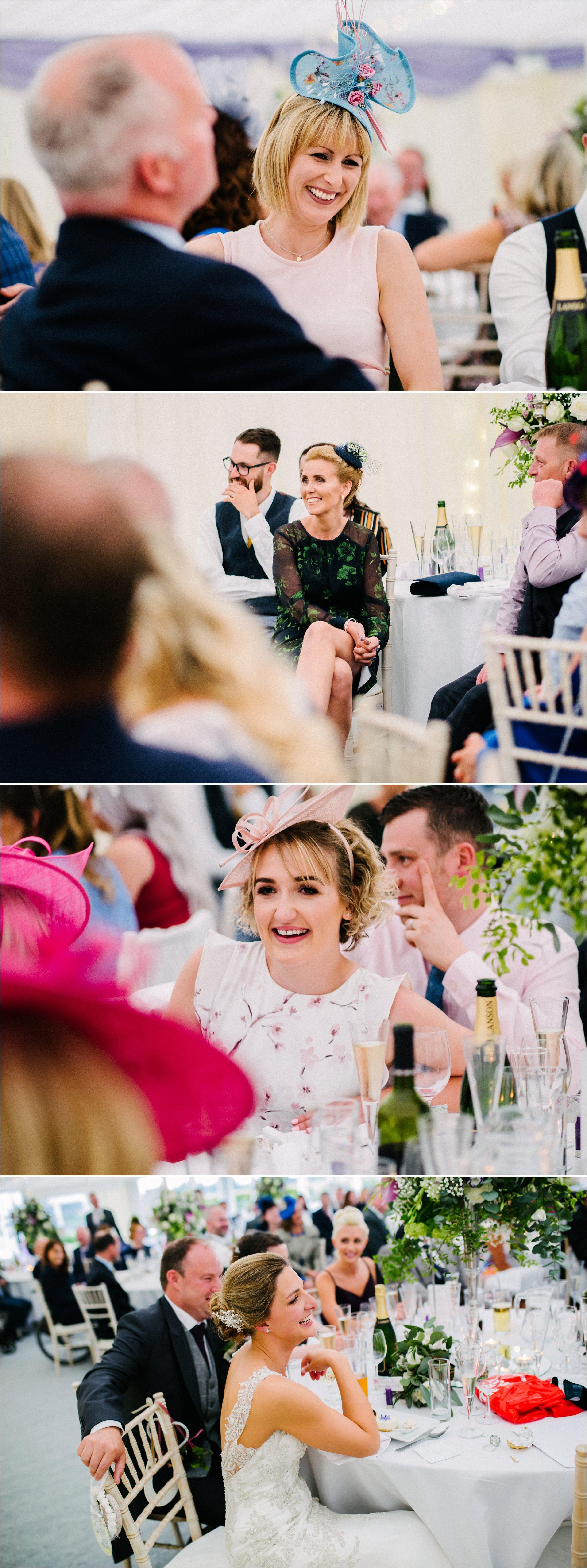 Lincolnshire wedding photography_0146.jpg