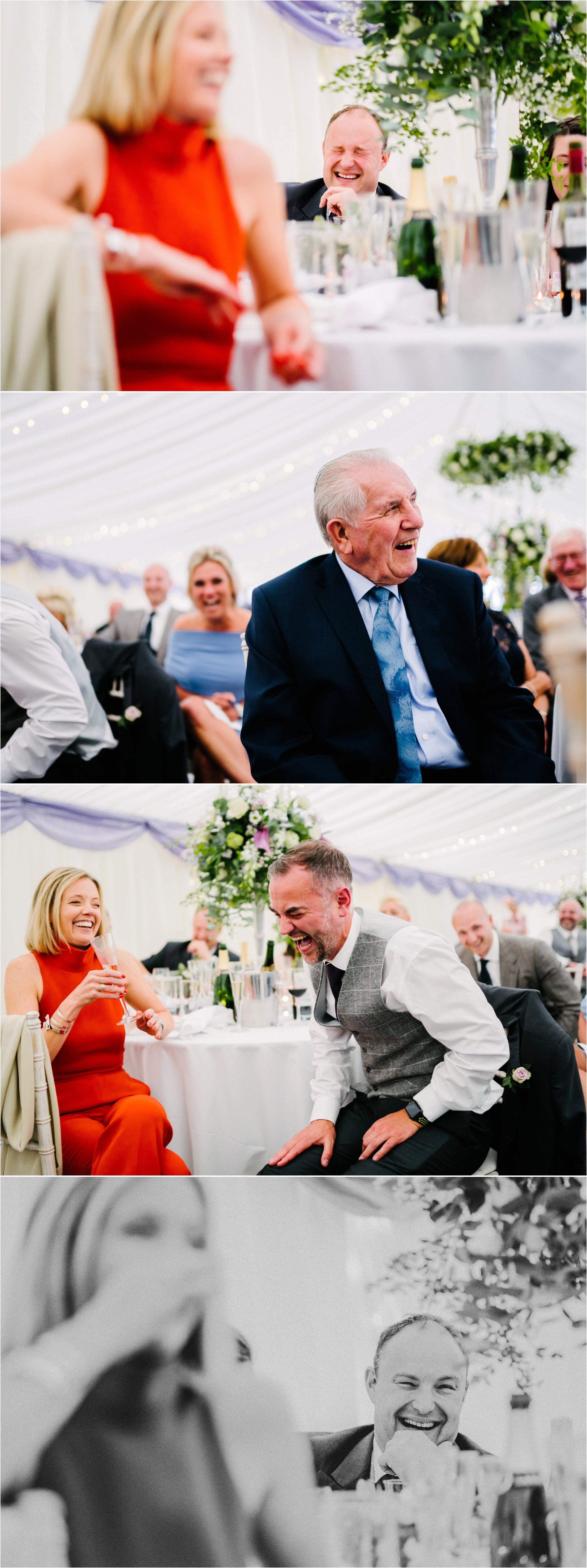 Lincolnshire wedding photography_0147.jpg