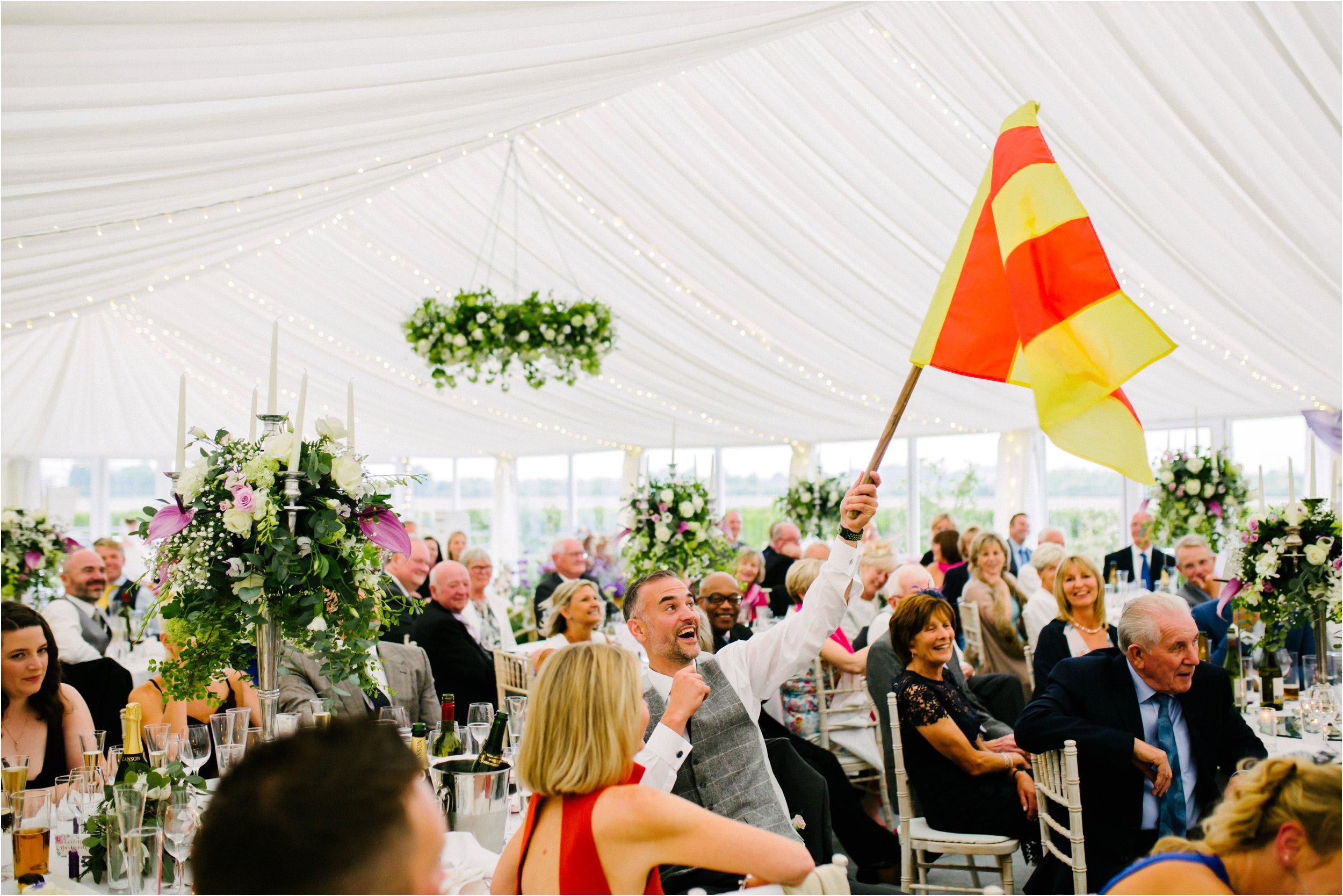Lincolnshire wedding photography_0149.jpg