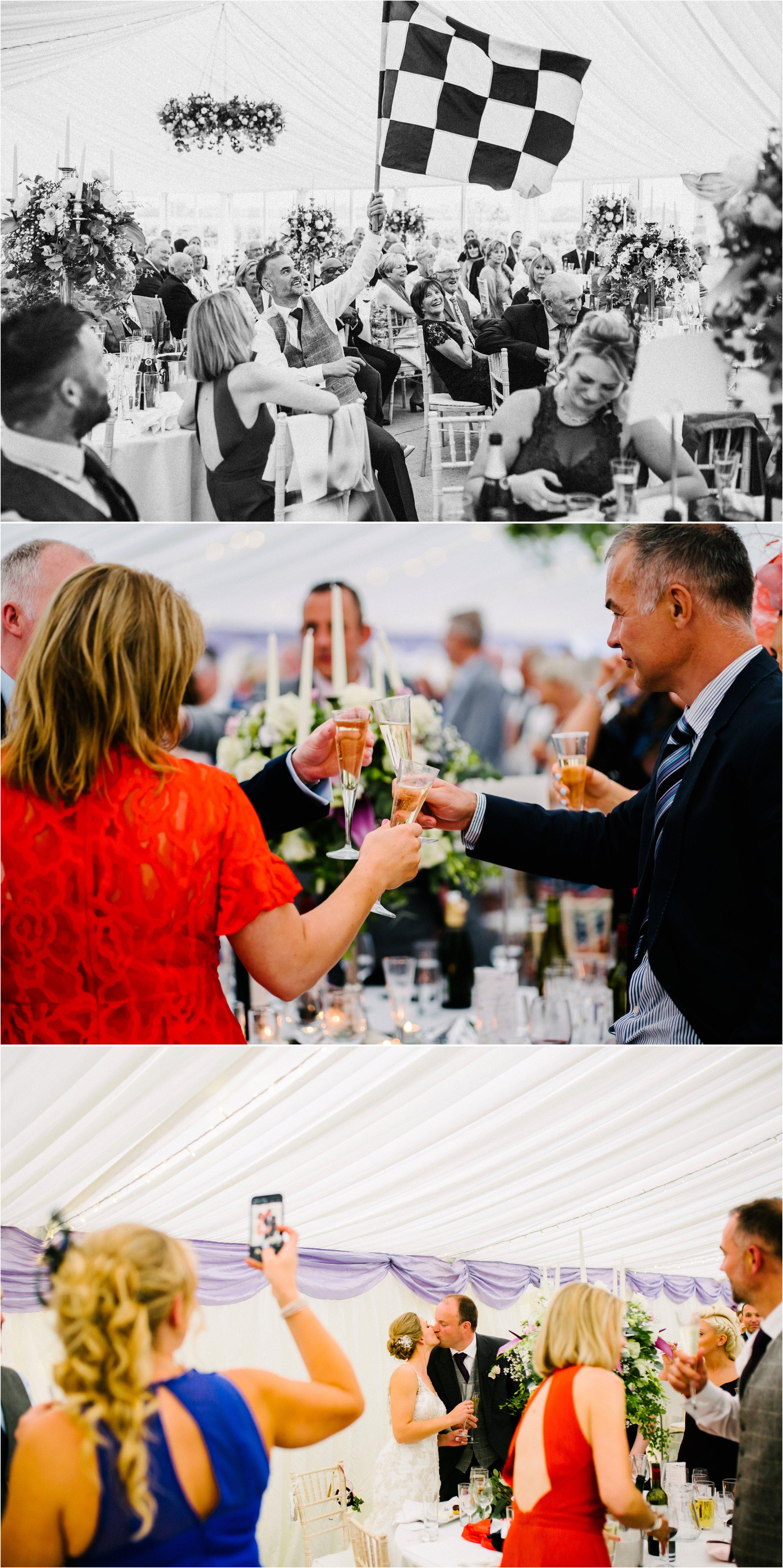 Lincolnshire wedding photography_0150.jpg