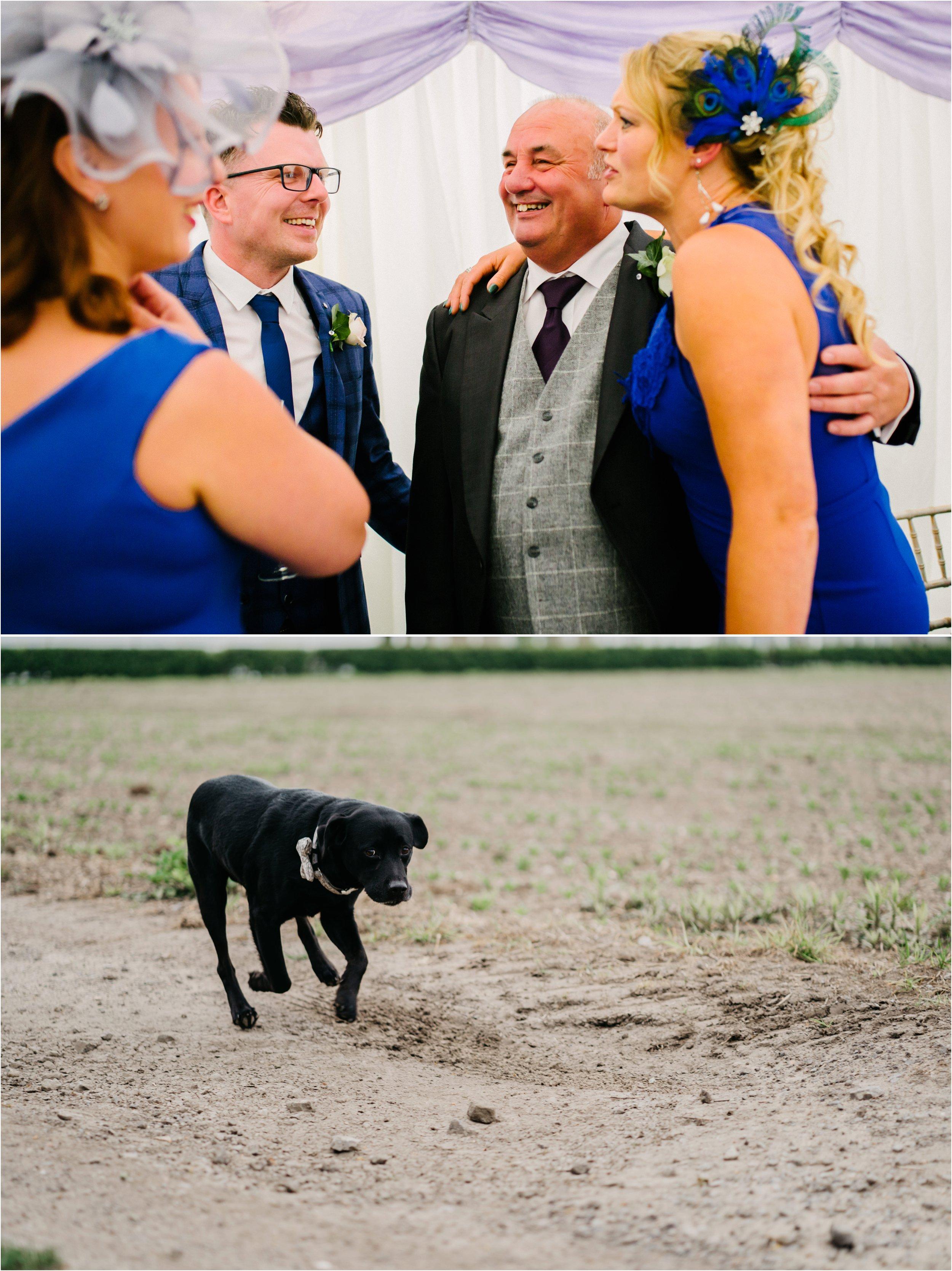Lincolnshire wedding photography_0152.jpg