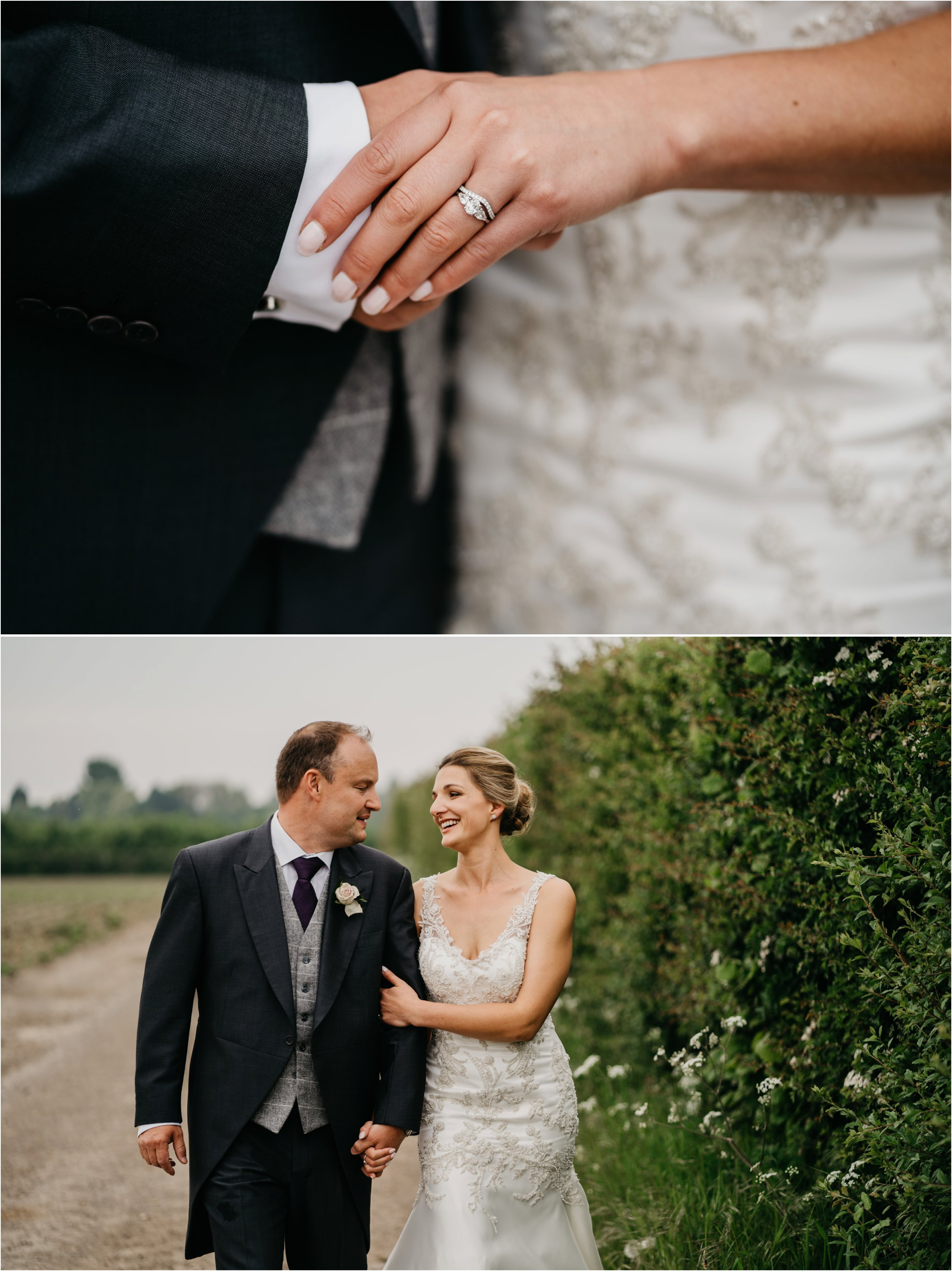 Lincolnshire wedding photography_0155.jpg