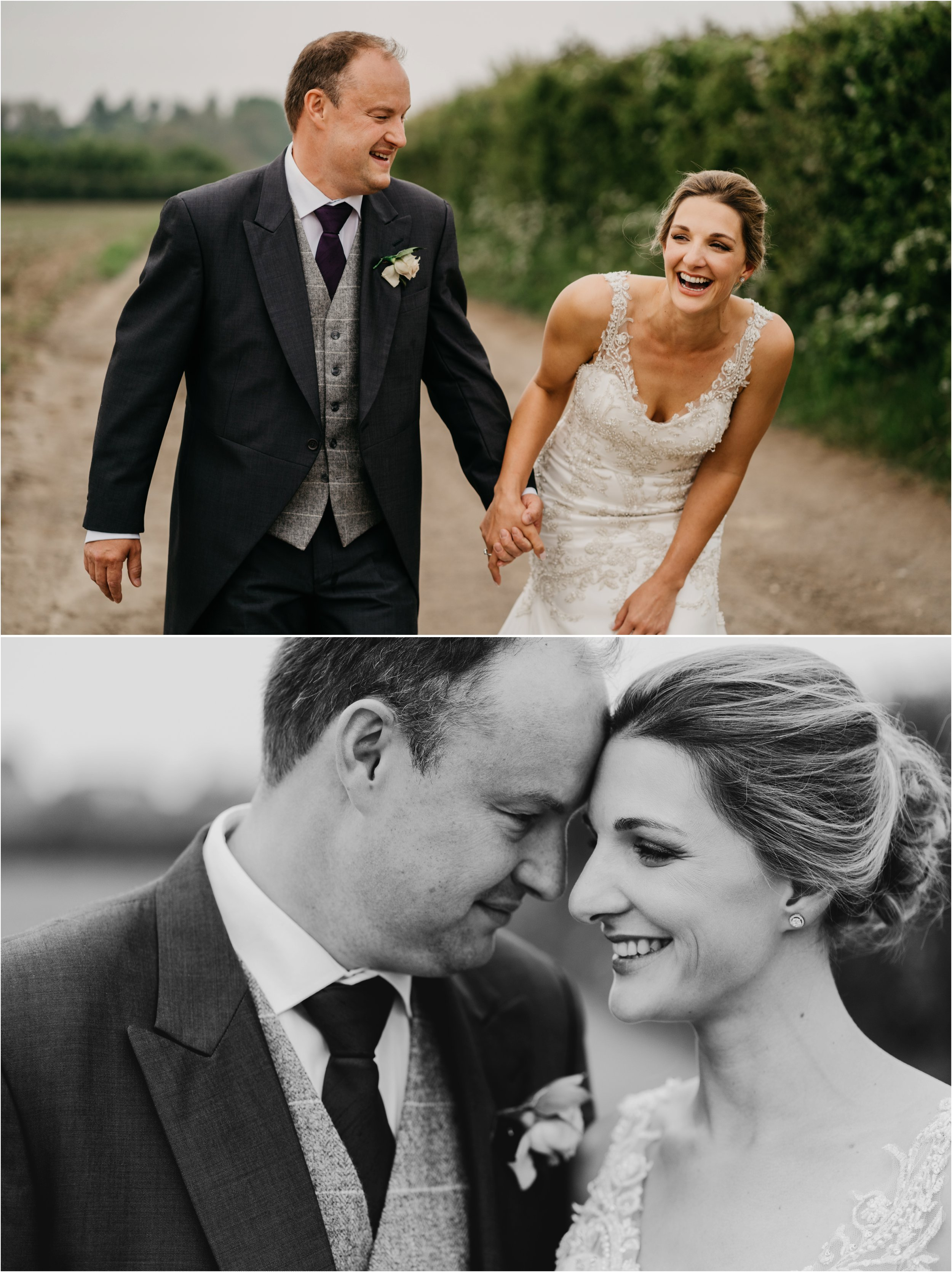 Lincolnshire wedding photography_0154.jpg