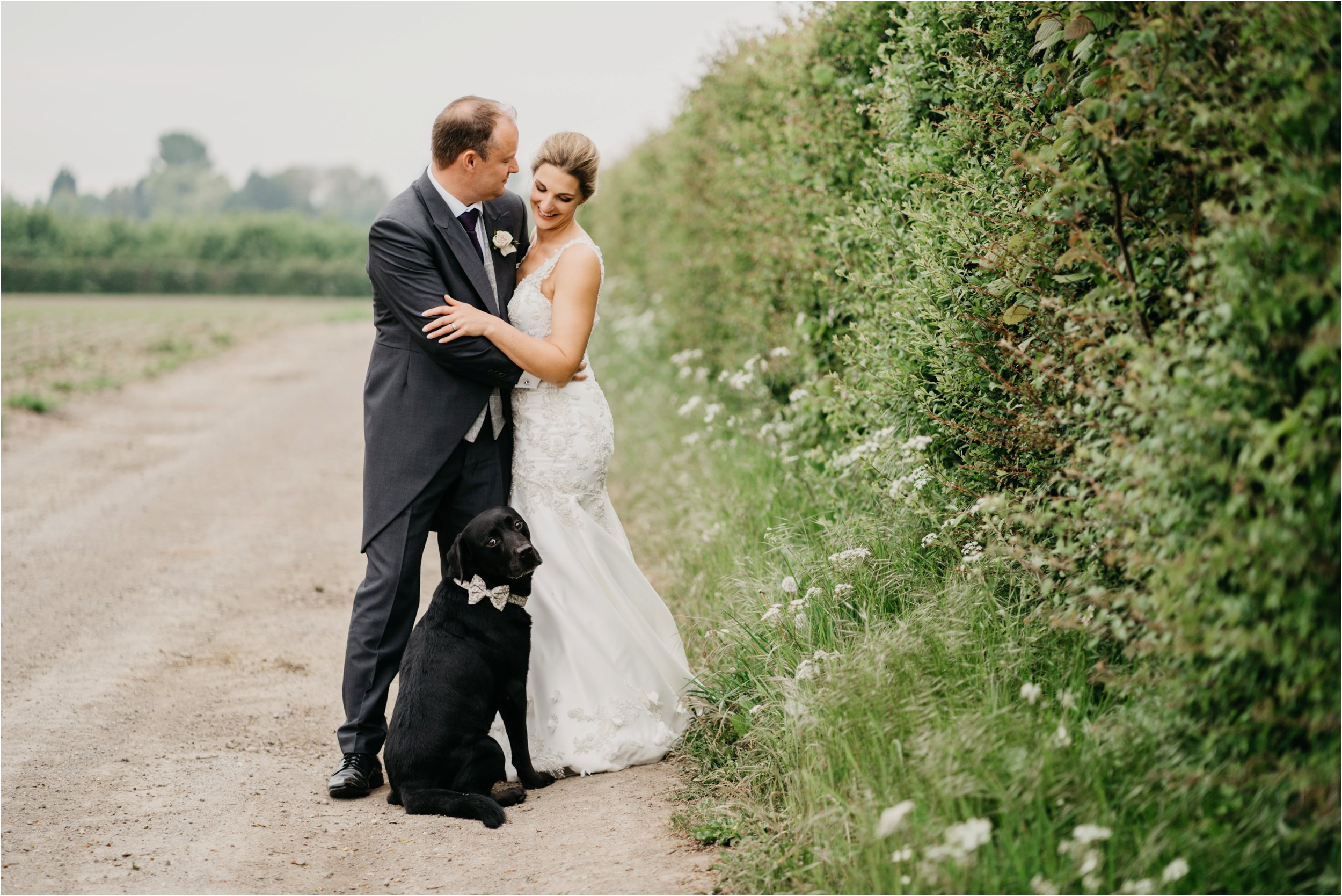 Lincolnshire wedding photography_0156.jpg