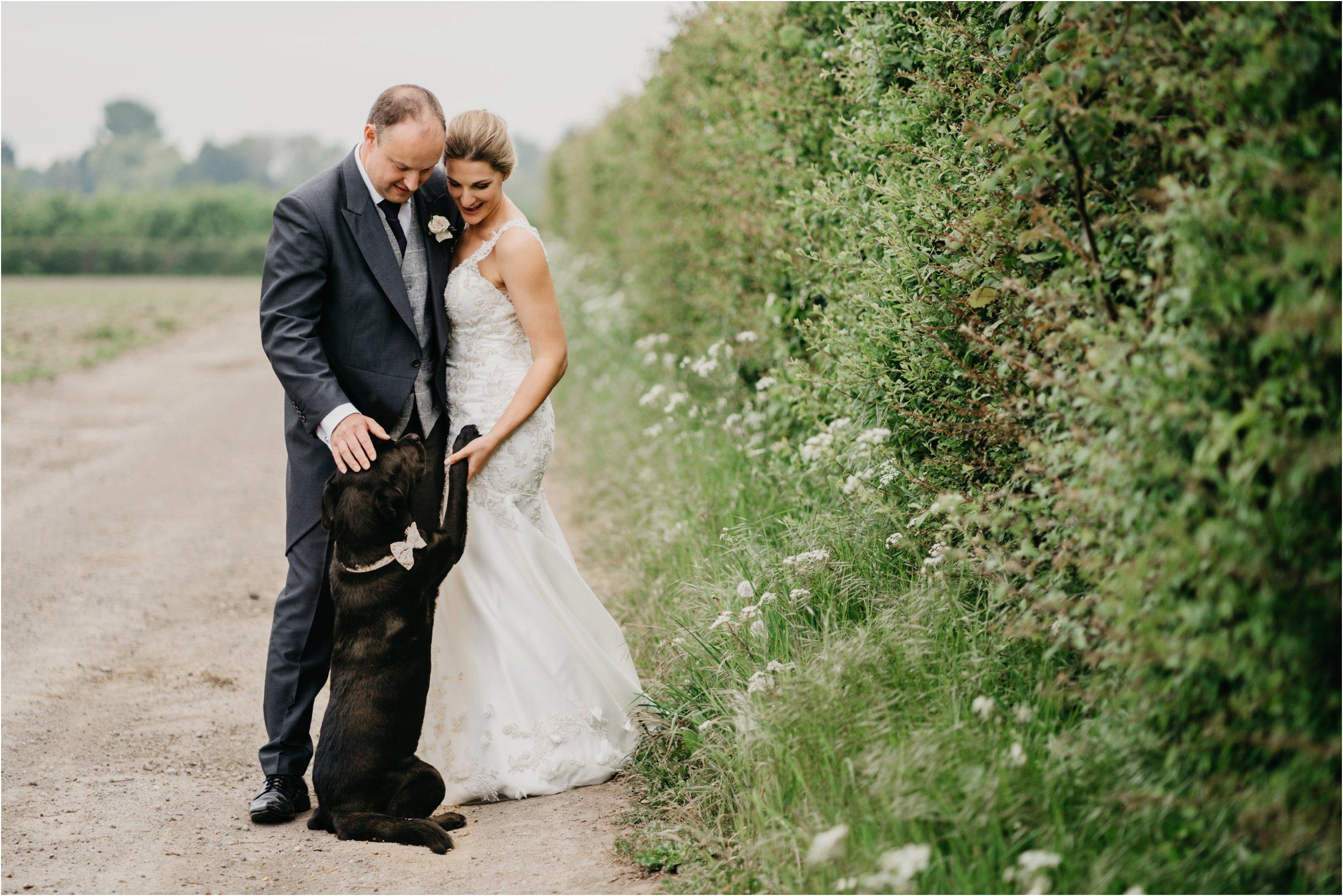 Lincolnshire wedding photography_0157.jpg