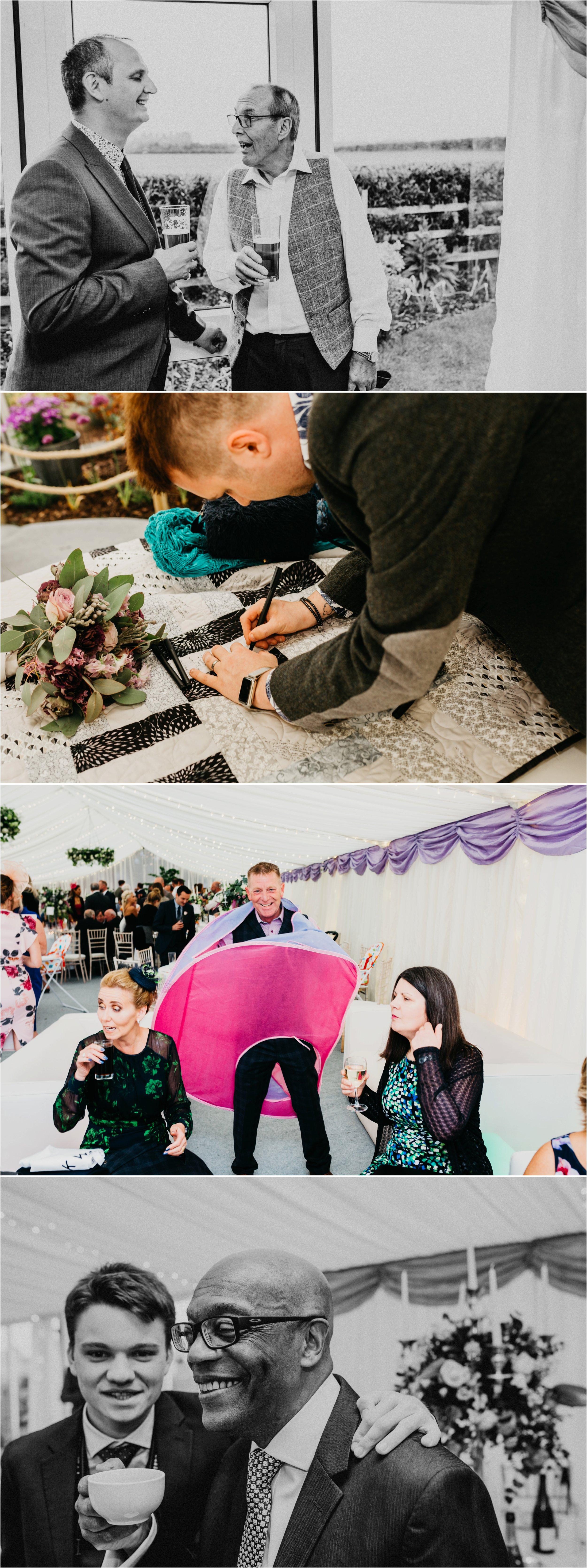 Lincolnshire wedding photography_0159.jpg