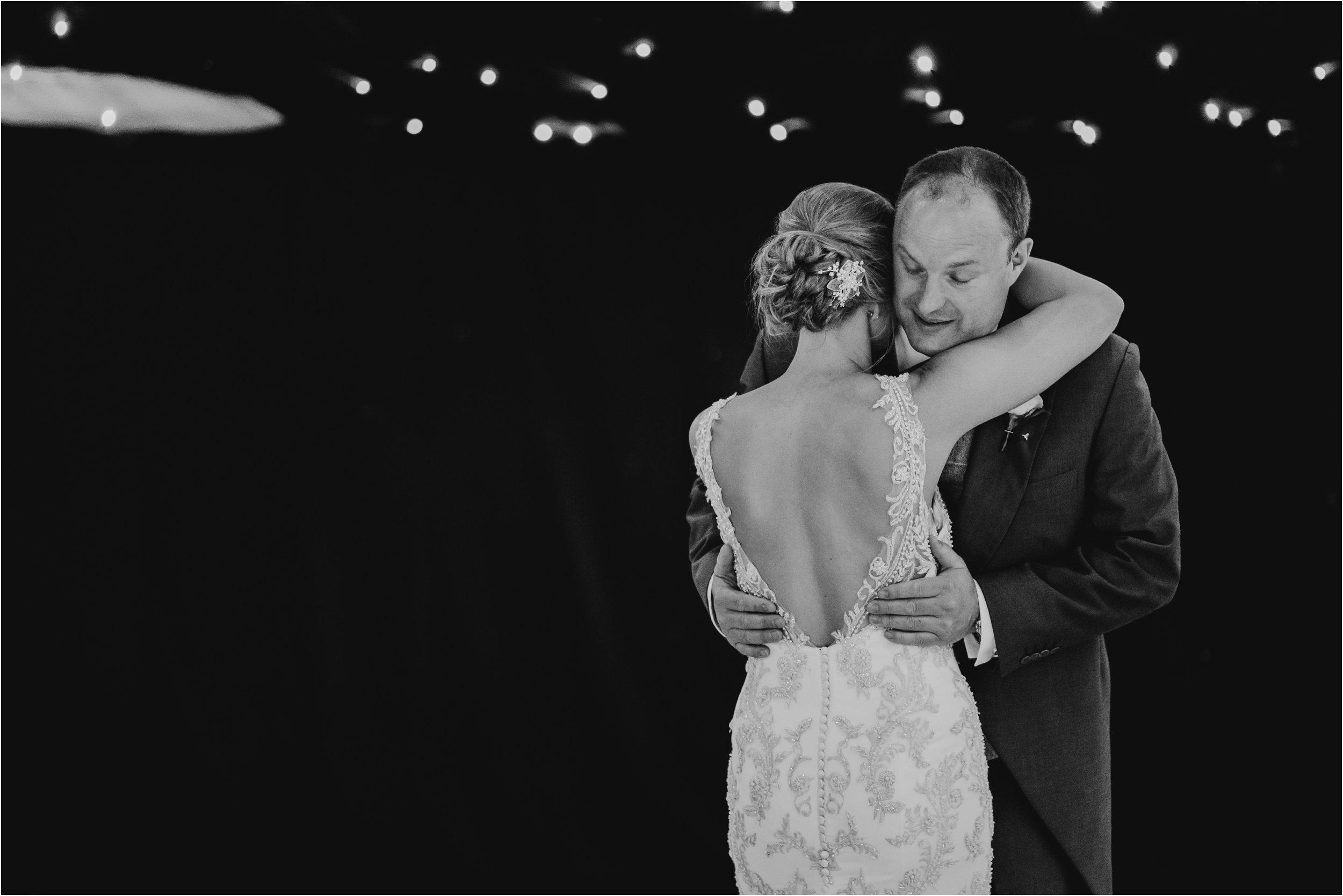Lincolnshire wedding photography_0162.jpg
