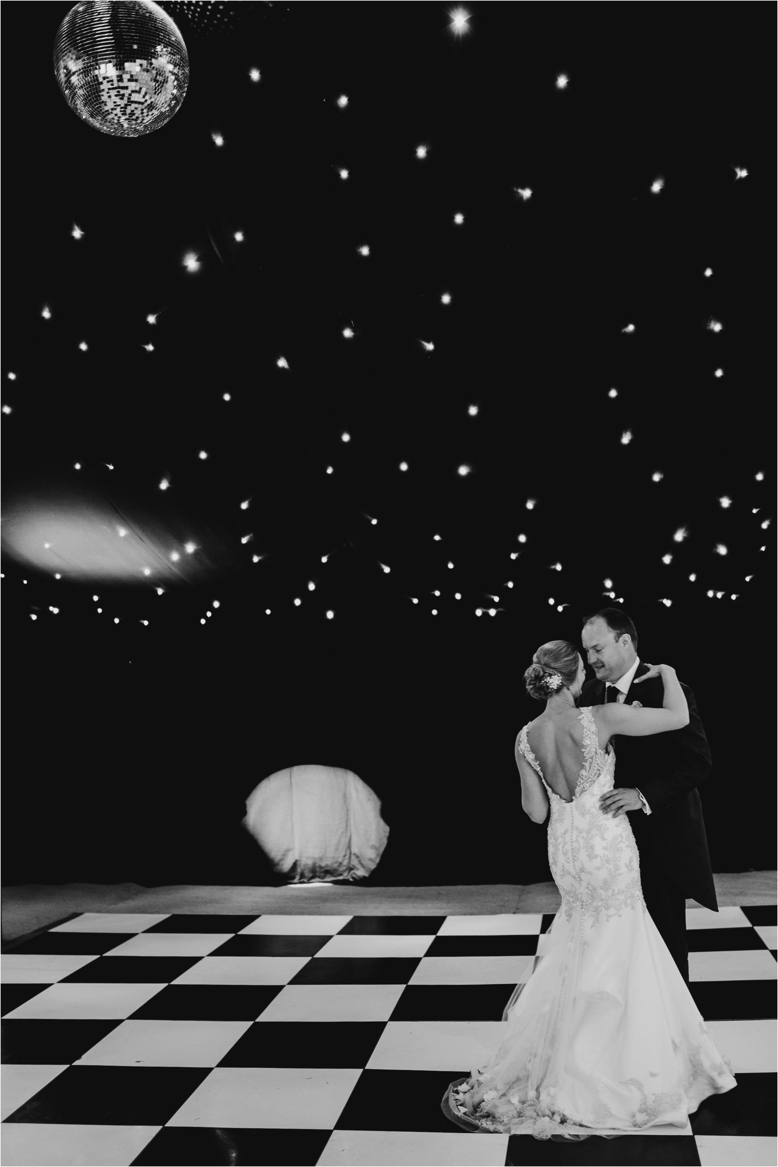 Lincolnshire wedding photography_0163.jpg